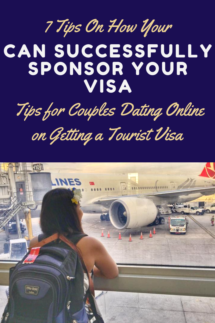 7 Tips On How Your 'Online Partner' Can Successfully Sponsor Your Visa.png