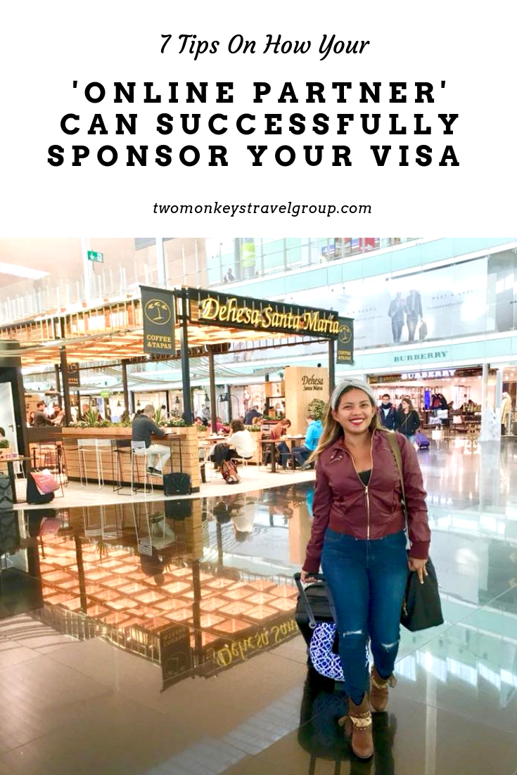 7 Tips On How Your 'Online Partner' Can Successfully Sponsor Your Visa2.png
