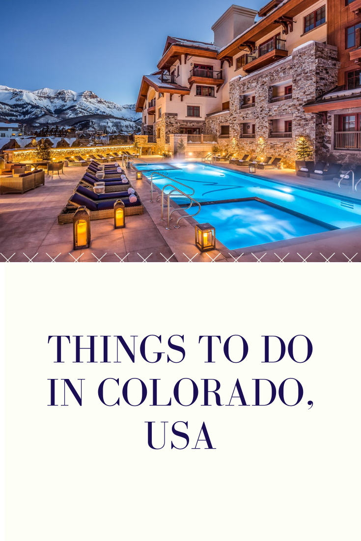 Things to do in Colorado, USA.png