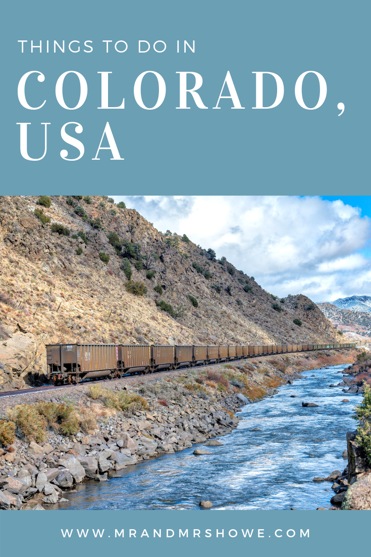 Things to do in Colorado, USA1.png