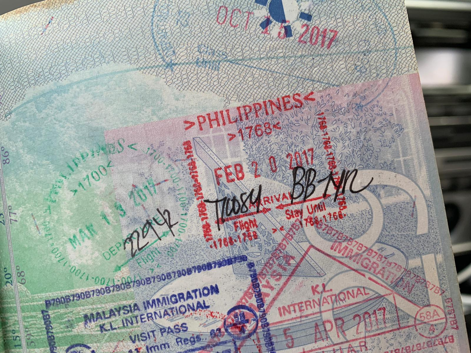 One year Visa-free Balikbayan Stay in the Philippines for the Foreign Spouse Children of Filipino Citizens.jpeg