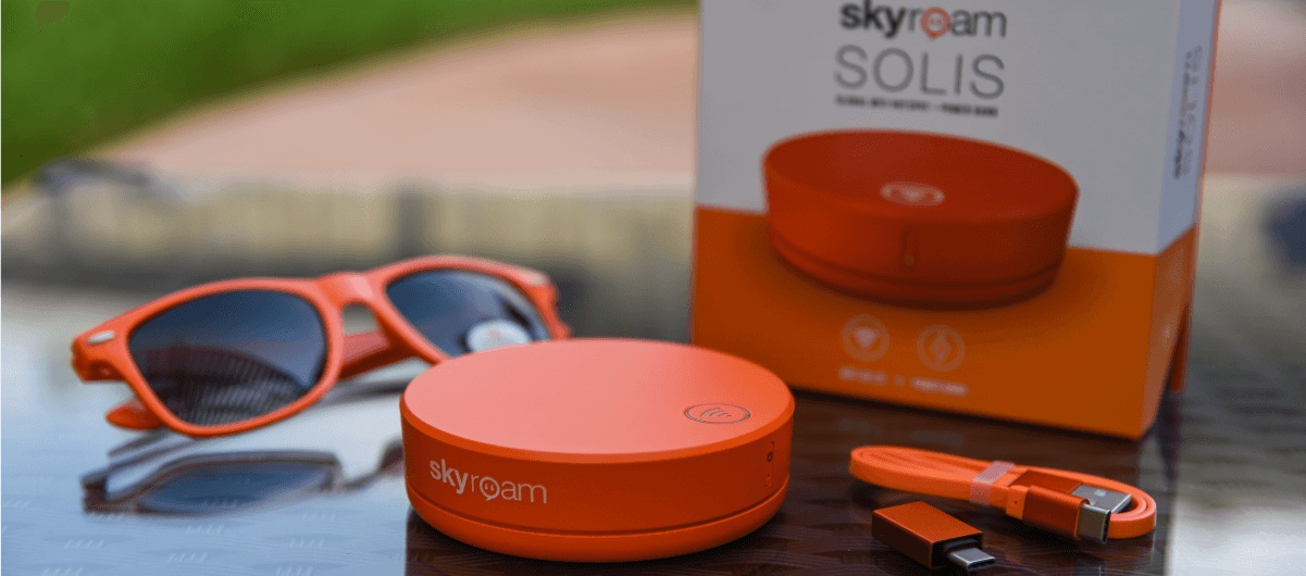 Skyroam+Global+WiFi+The+Portable+Wifi+For+All+Your+Connectivity+Needs2.jpg