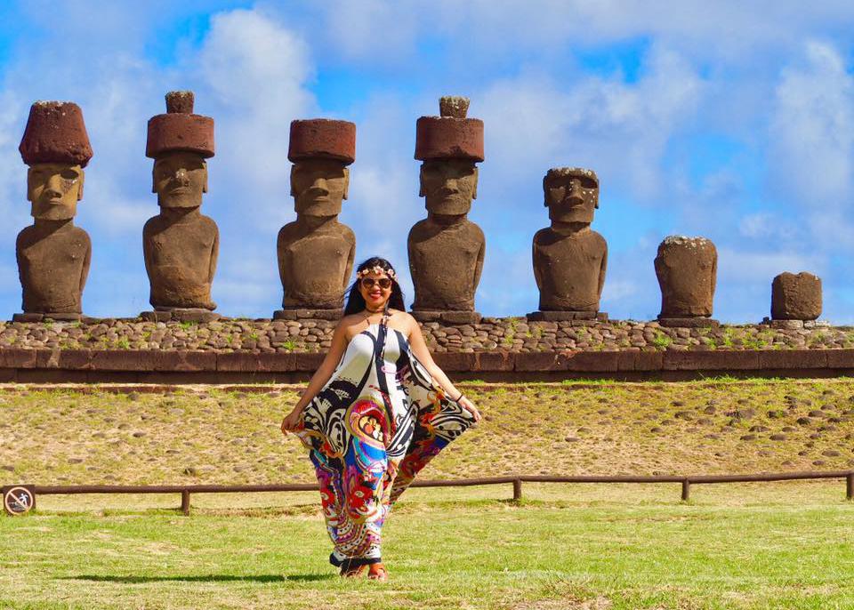 Easter Island (2).jpg