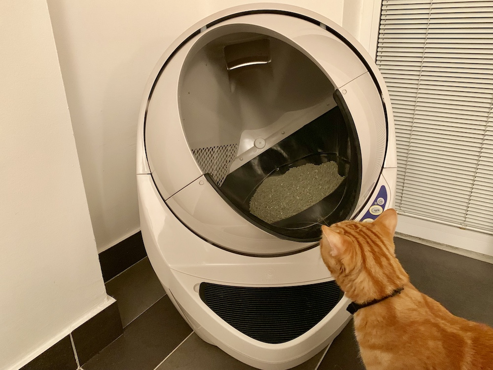 Cat Litter Robot Pets 5.jpg