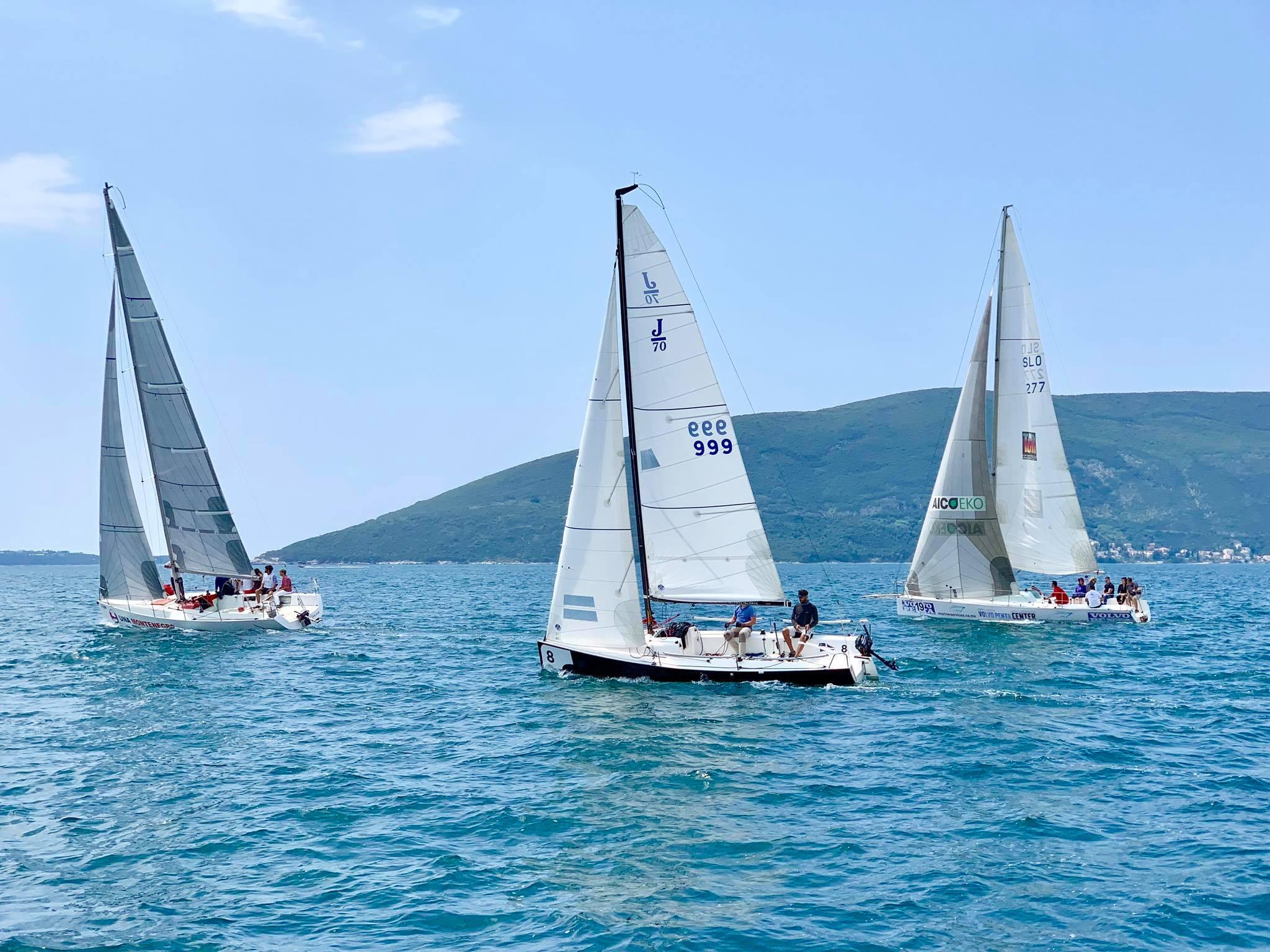 Expat Life in Montenegro Day 2 First full day in Herceg Novi.jpg