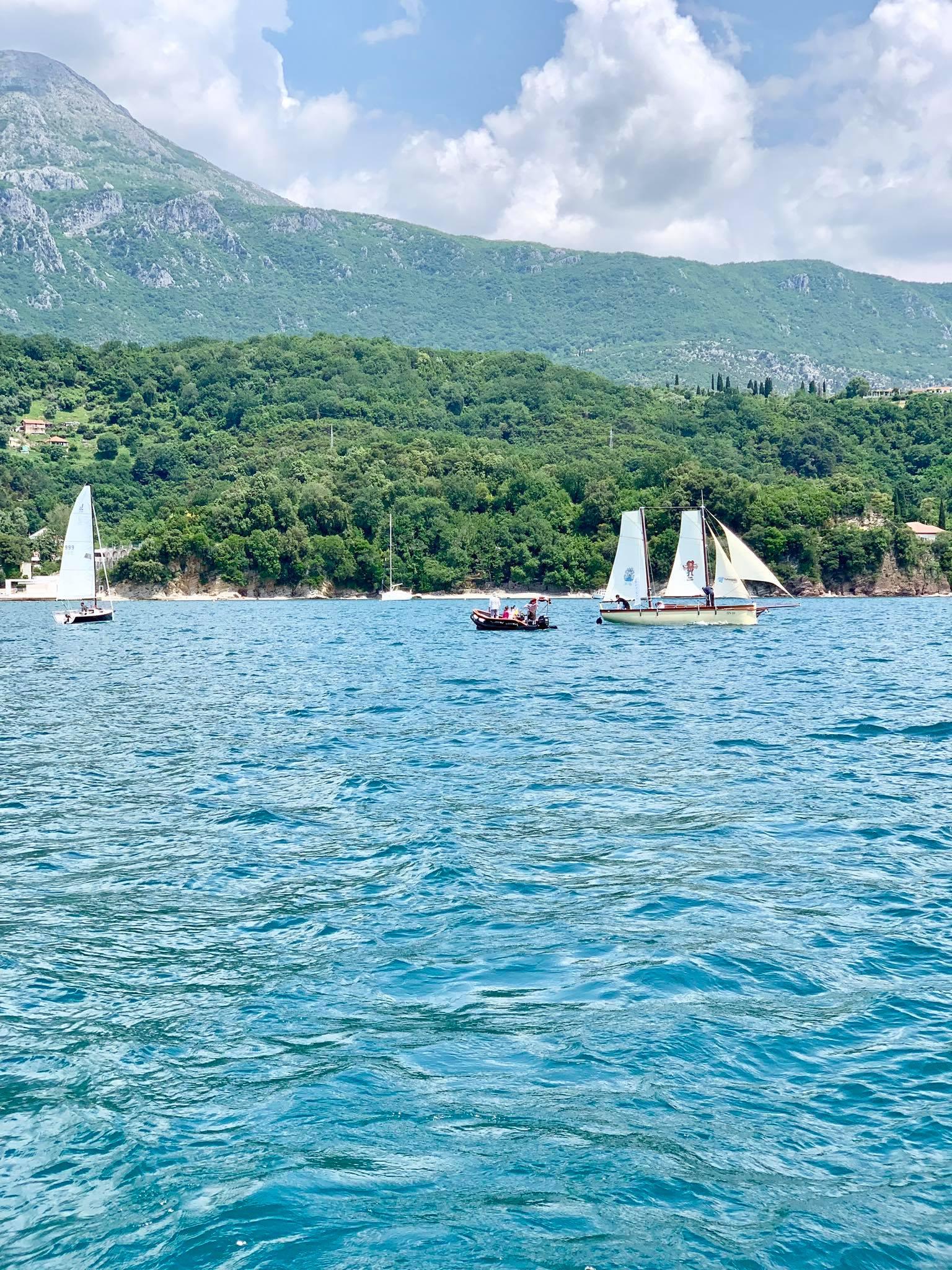 Expat Life in Montenegro Day 2 First full day in Herceg Novi2.jpg
