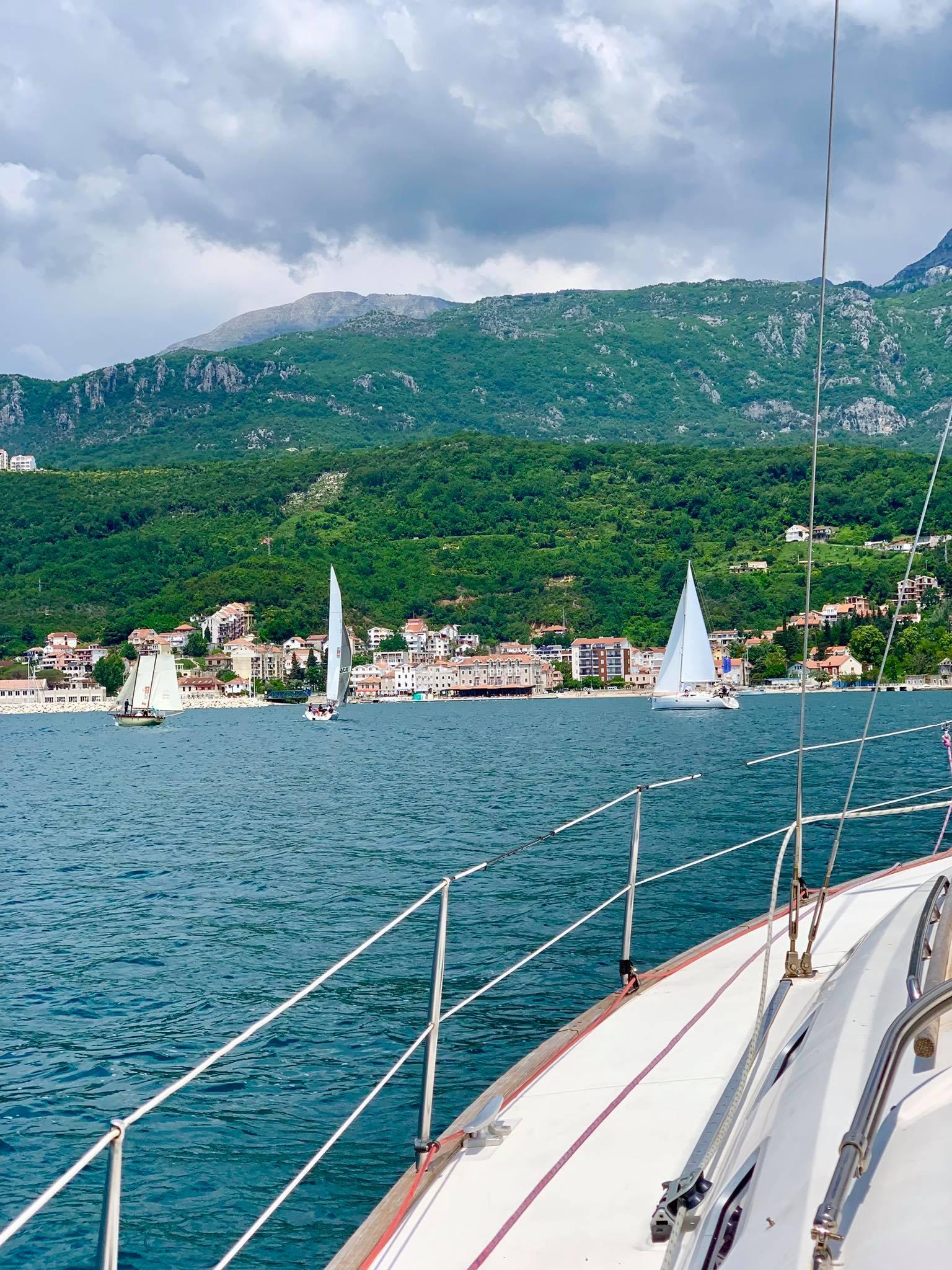 Expat Life in Montenegro Day 2 First full day in Herceg Novi5.jpg