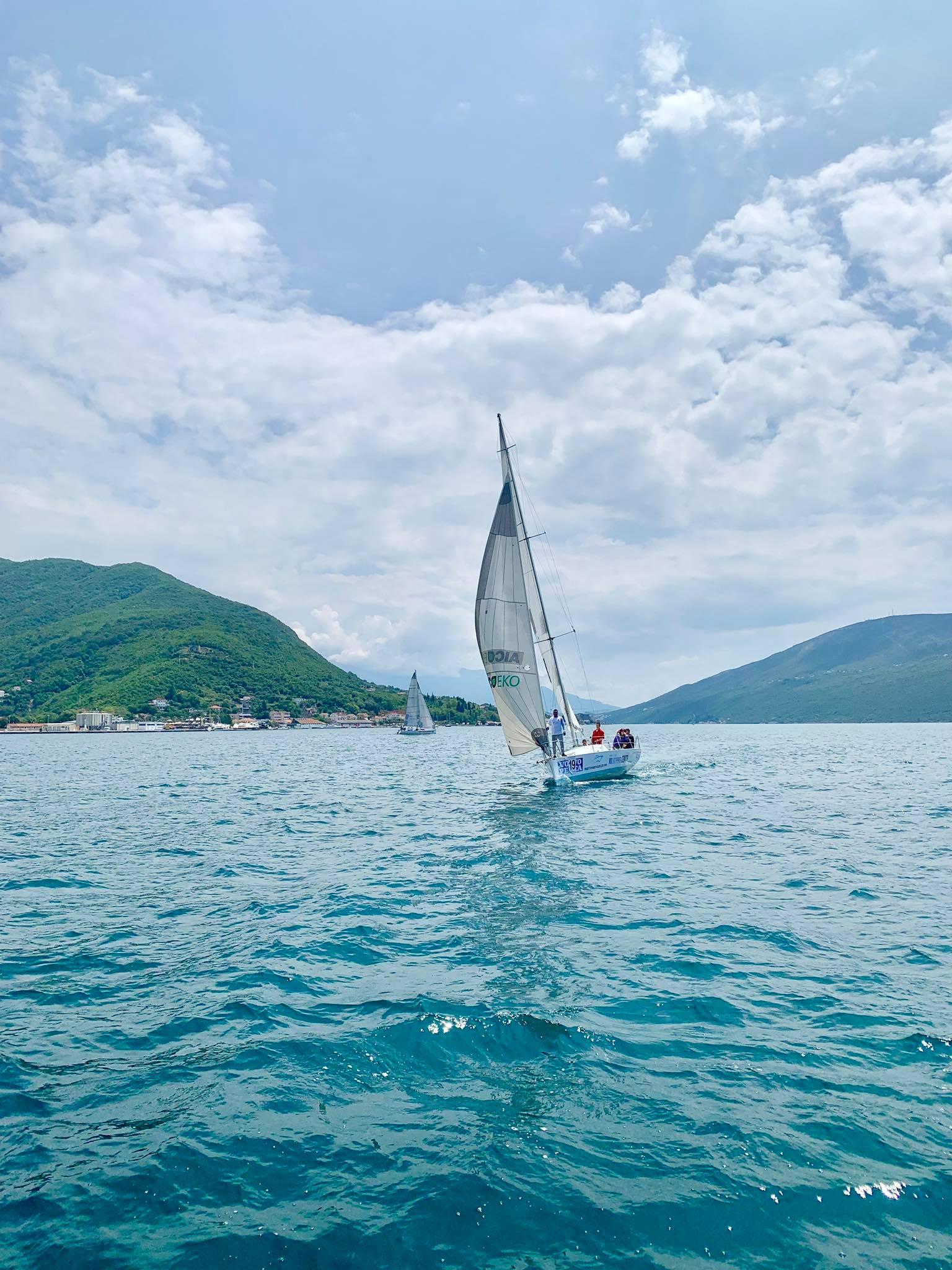 Expat Life in Montenegro Day 2 First full day in Herceg Novi3.jpg