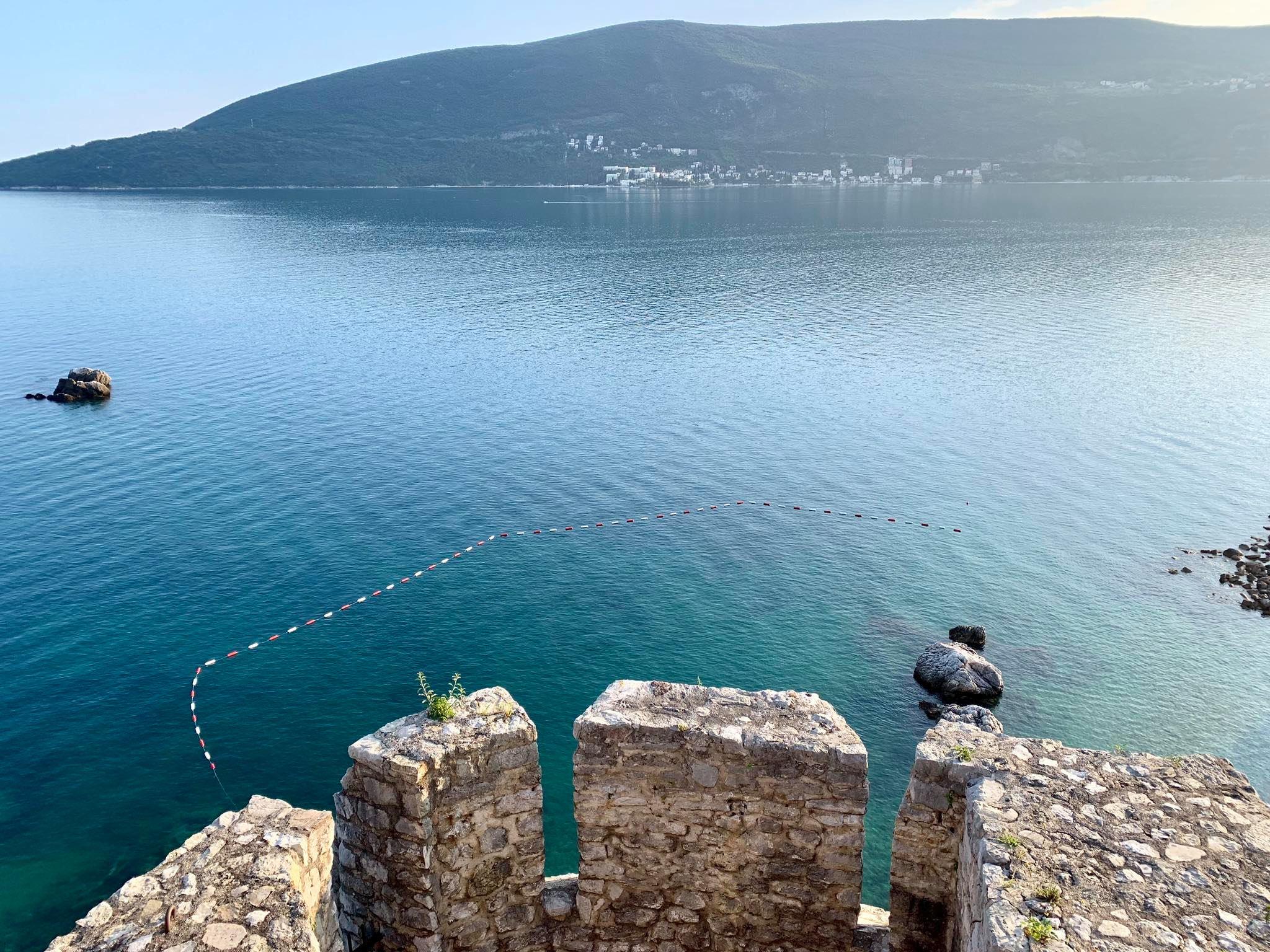 Expat Life in Montenegro Day 2 First full day in Herceg Novi10.jpg