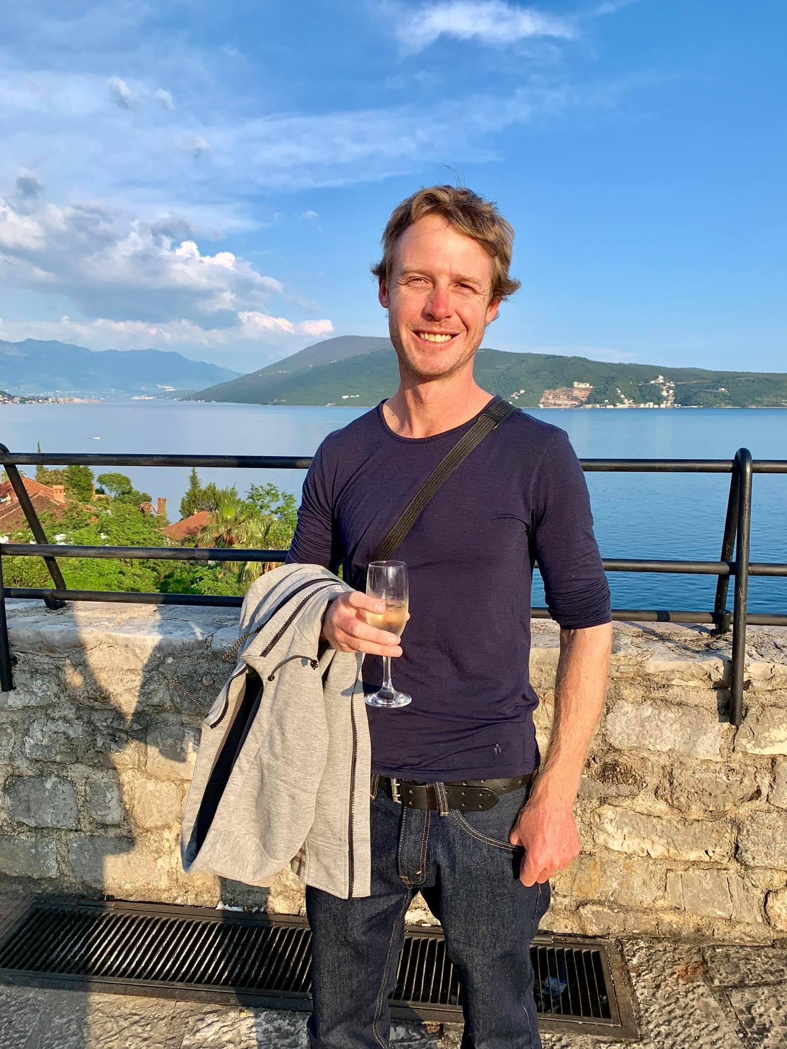 Expat Life in Montenegro Day 2 First full day in Herceg Novi12.jpg
