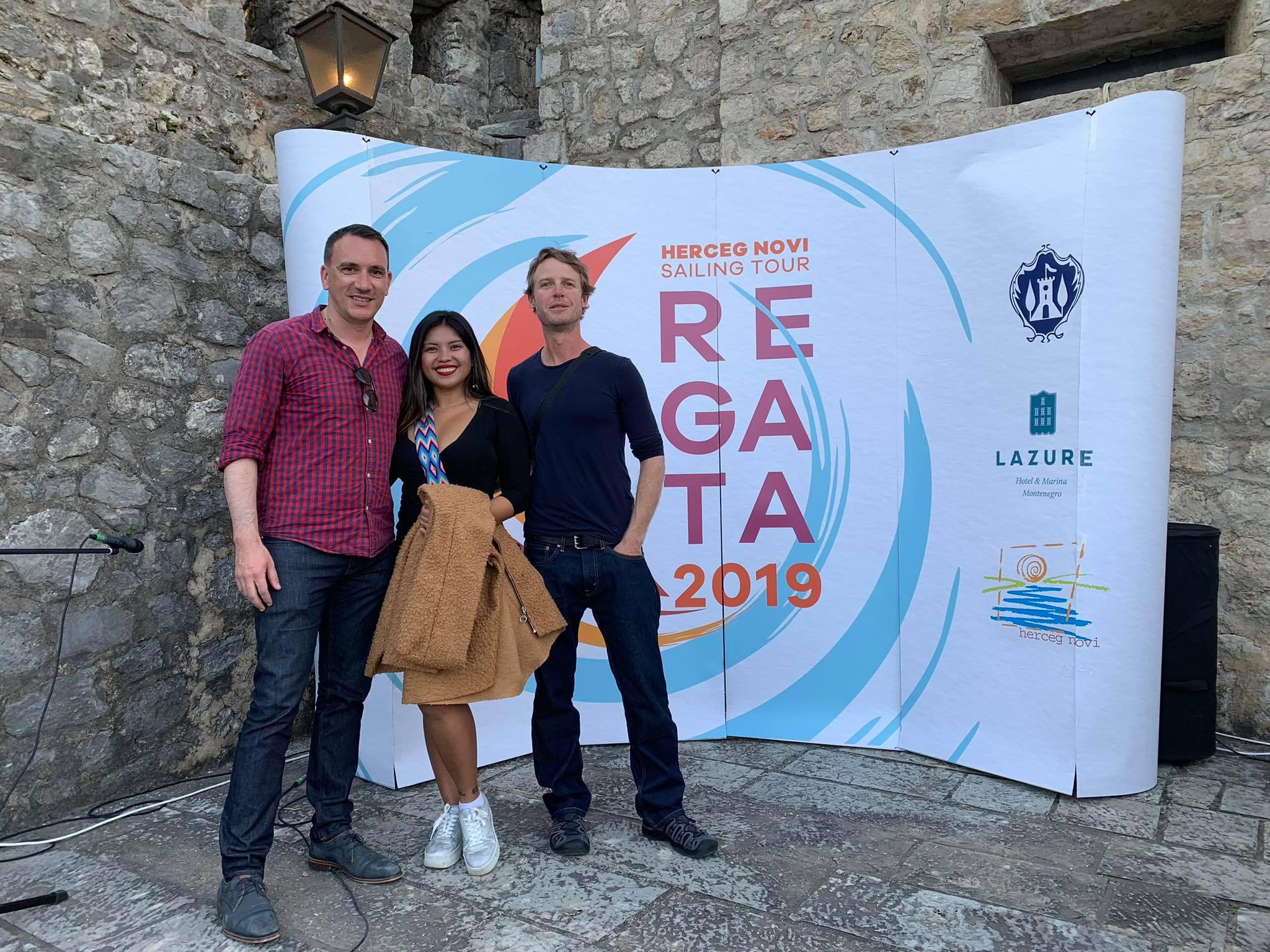 Expat Life in Montenegro Day 2 First full day in Herceg Novi15.jpg