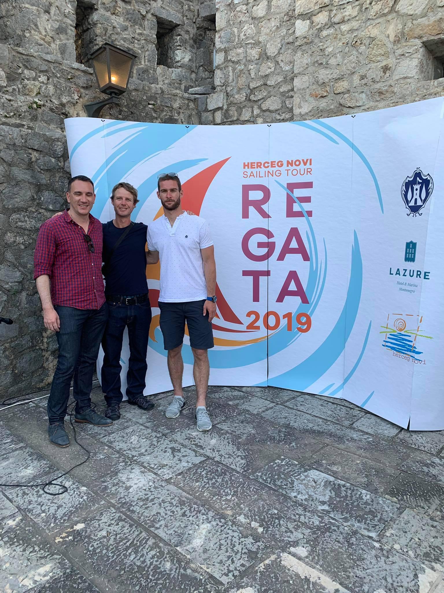 Expat Life in Montenegro Day 2 First full day in Herceg Novi17.jpg