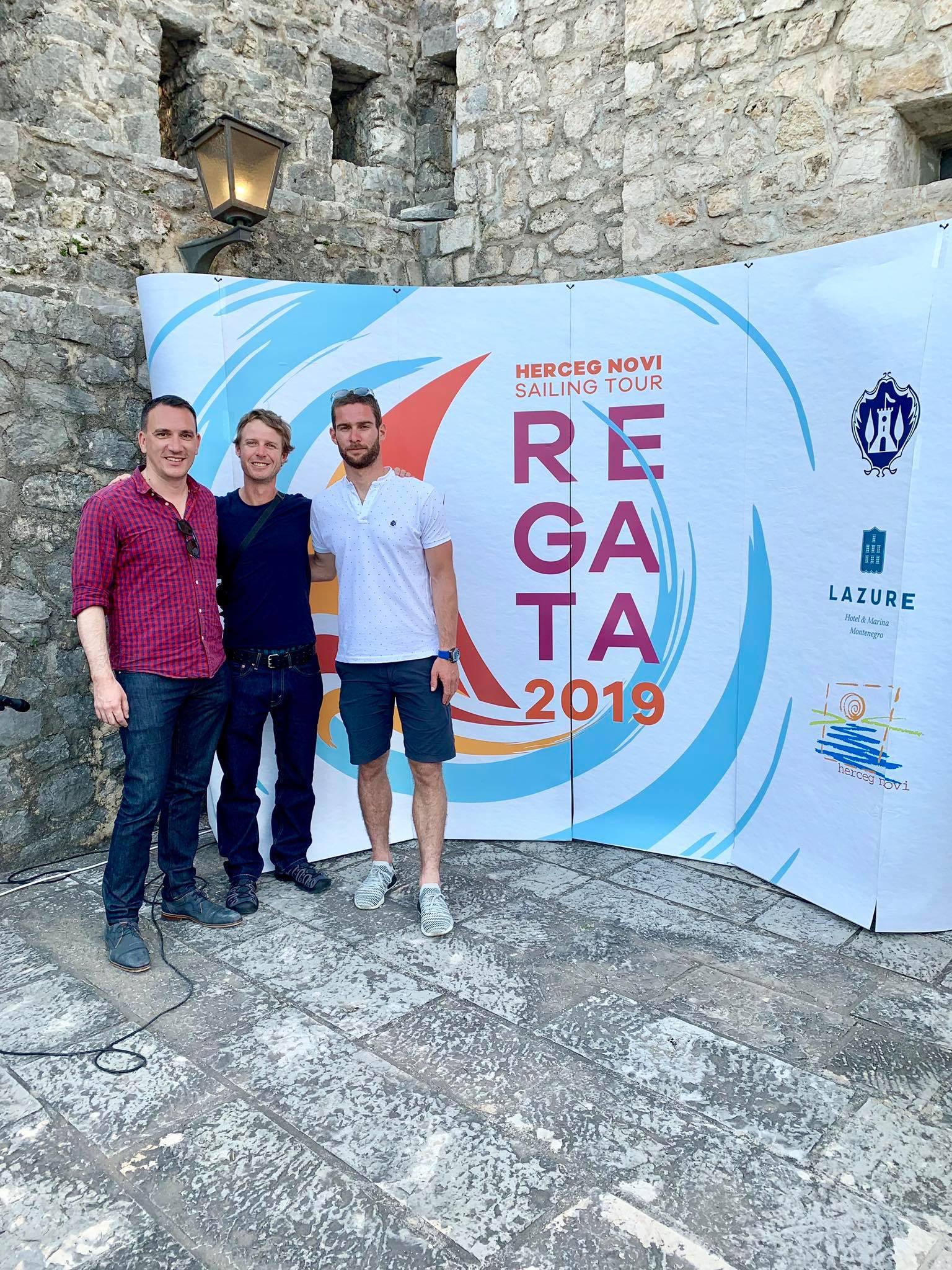 Expat Life in Montenegro Day 2 First full day in Herceg Novi16.jpg