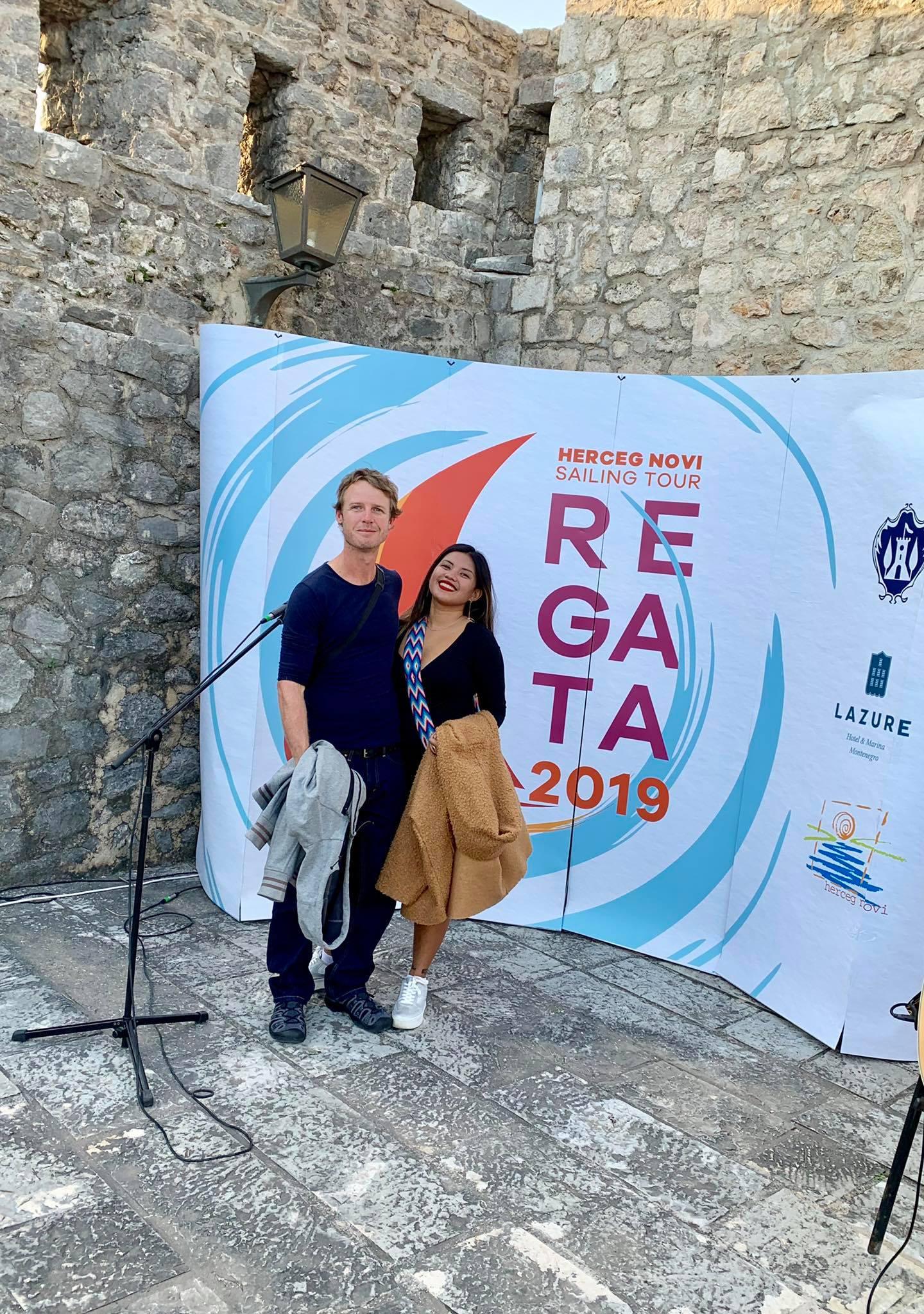 Expat Life in Montenegro Day 2 First full day in Herceg Novi18.jpg