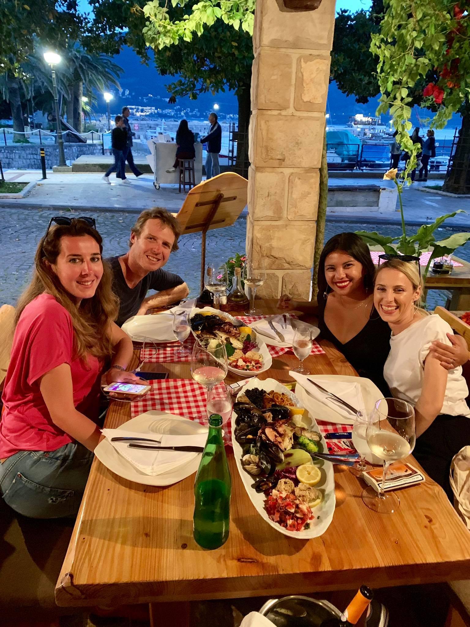 Expat Life in Montenegro Day 2 First full day in Herceg Novi21.jpg