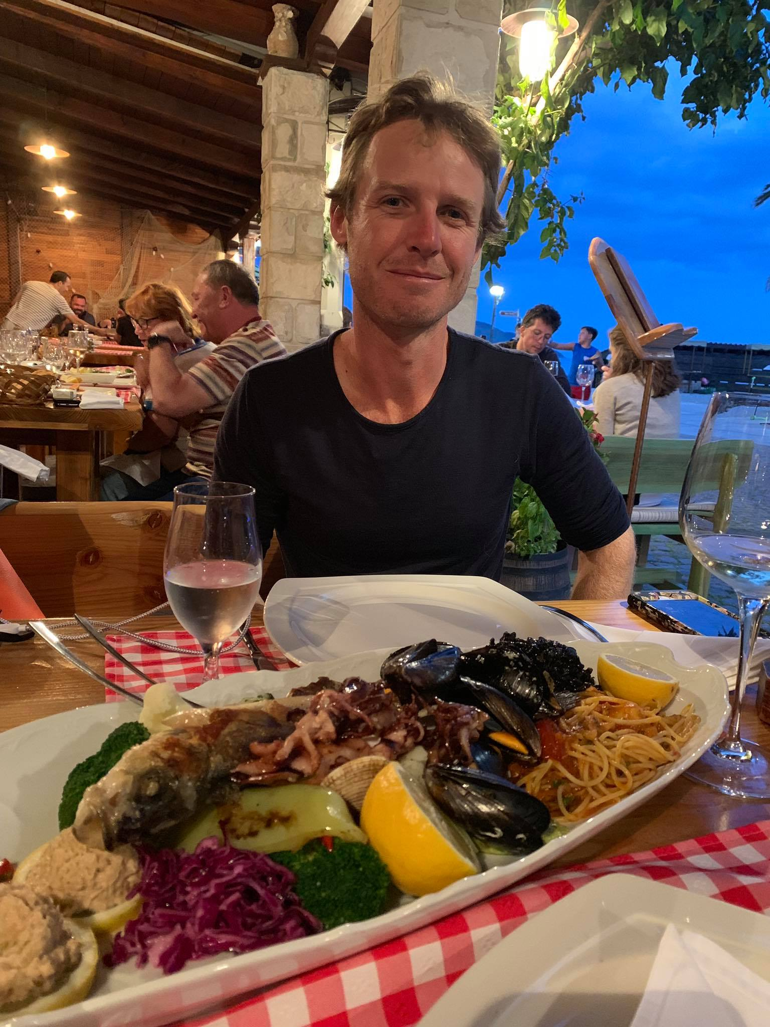 Expat Life in Montenegro Day 2 First full day in Herceg Novi23.jpg