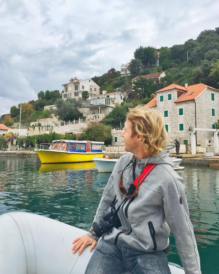 9 Reasons Why You Should Include Montenegro In Your Travel Bucketlist.jpg