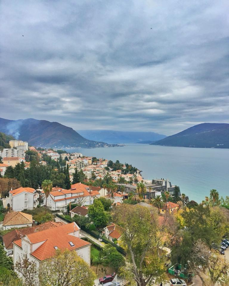 9 Reasons Why You Should Include Montenegro In Your Travel Bucketlist30.jpg
