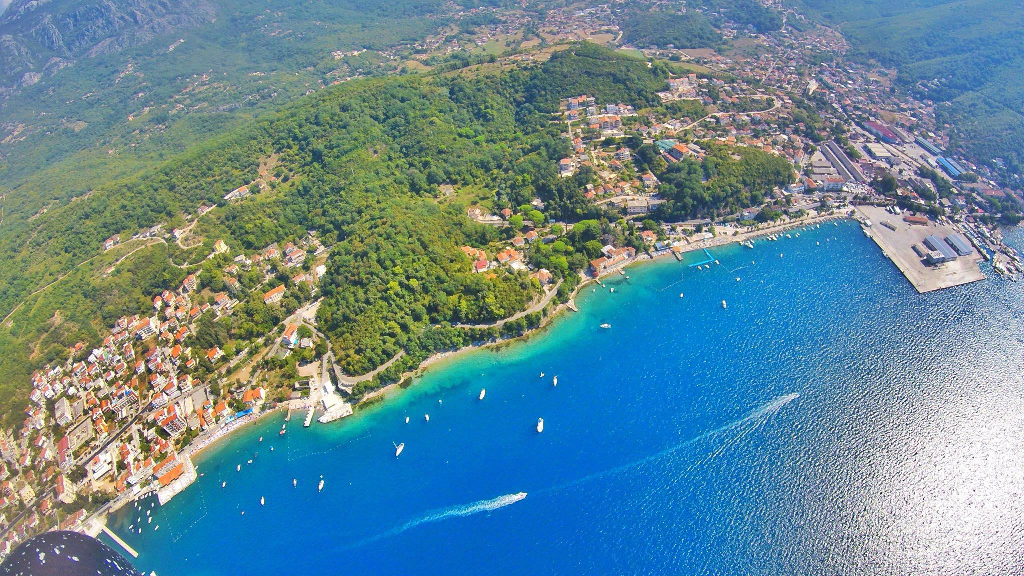 6 Sizzling Summer Days In Montenegro.jpg