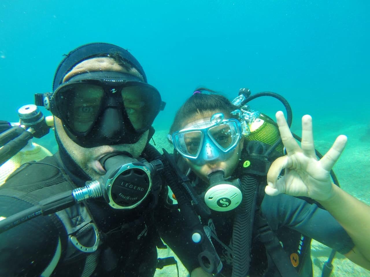 The Underwater World of Montenegro6.jpg