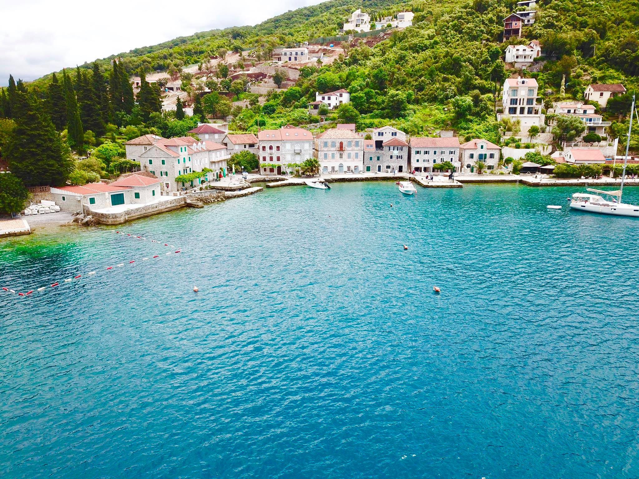 Expat Life in Montenegro Day 5 Trip to Lustica Peninsula and dinner at Konoba Kruso4.jpg