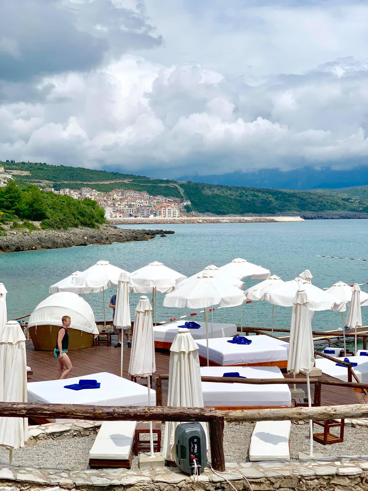 Expat Life in Montenegro Day 5 Trip to Lustica Peninsula and dinner at Konoba Kruso8.jpg