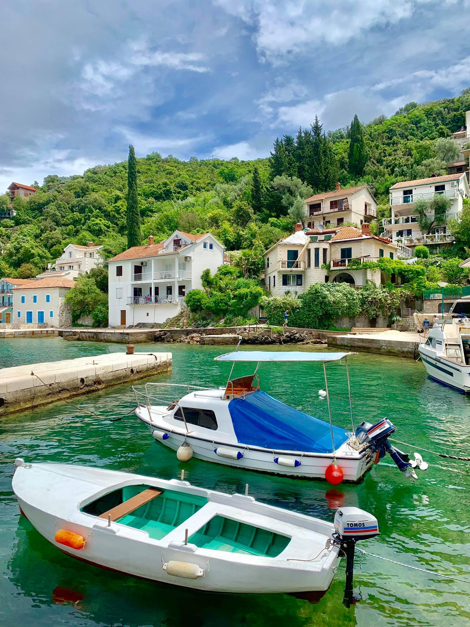Expat Life in Montenegro Day 5 Trip to Lustica Peninsula and dinner at Konoba Kruso5.jpg