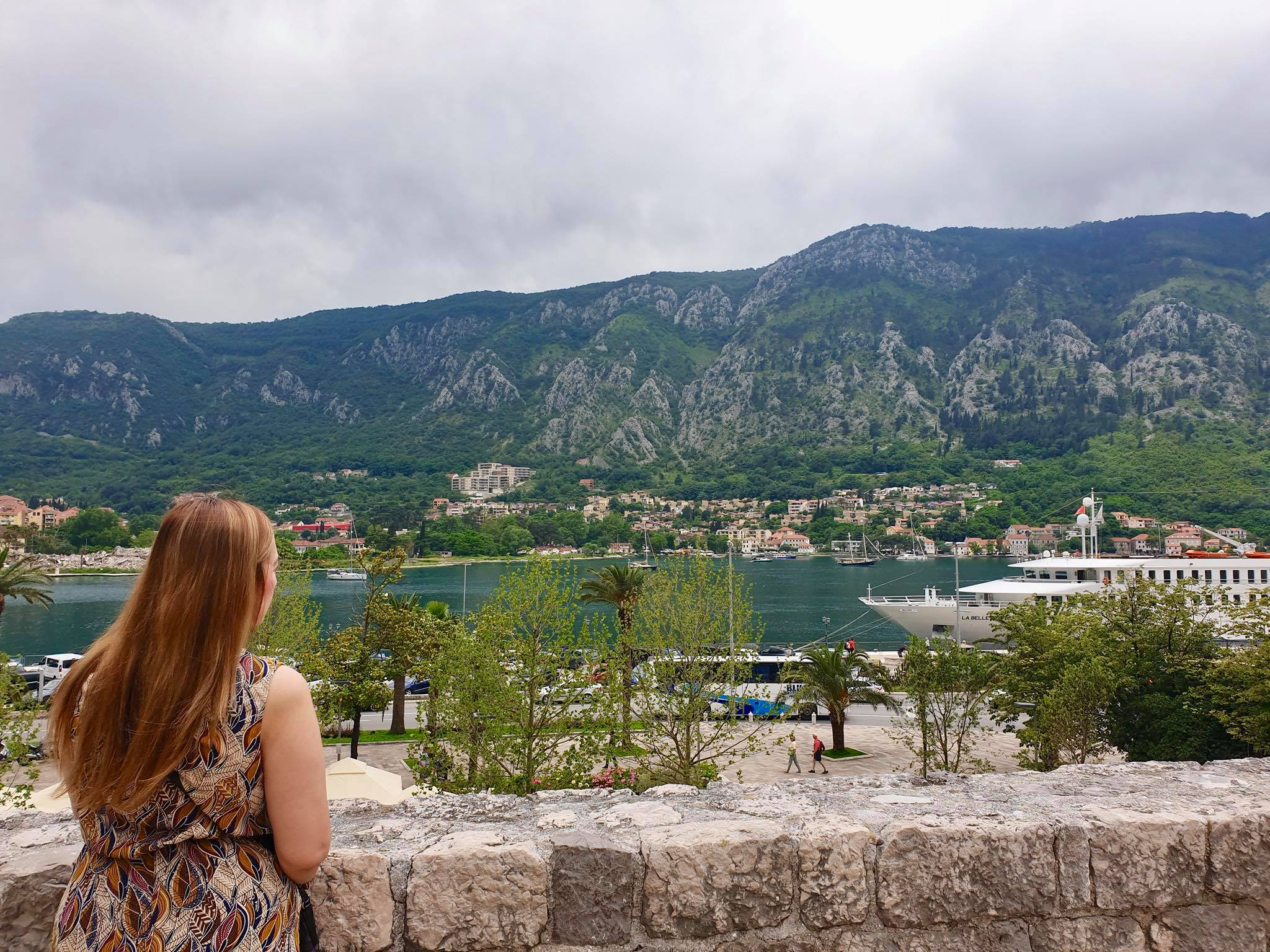 Expat Life in Montenegro Day 6 Mom's day trip to Perast and Kotor.jpg
