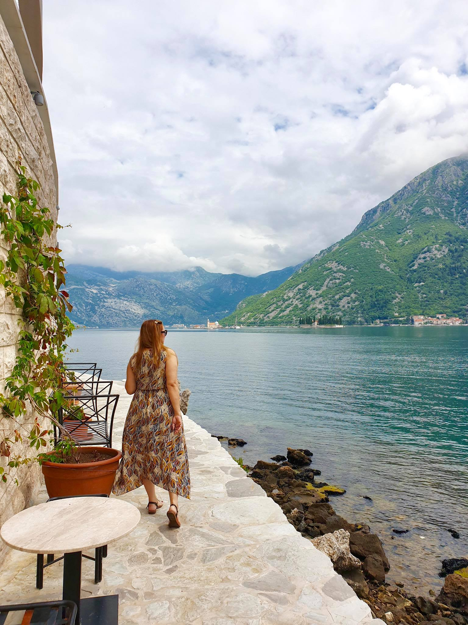 Expat Life in Montenegro Day 6 Mom's day trip to Perast and Kotor2.jpg