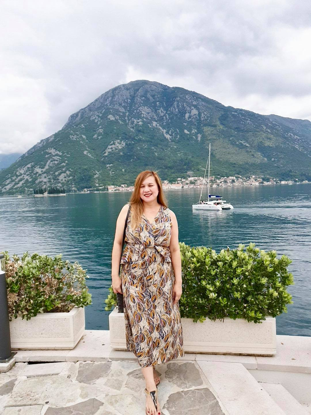 Expat Life in Montenegro Day 6 Mom's day trip to Perast and Kotor4.jpg