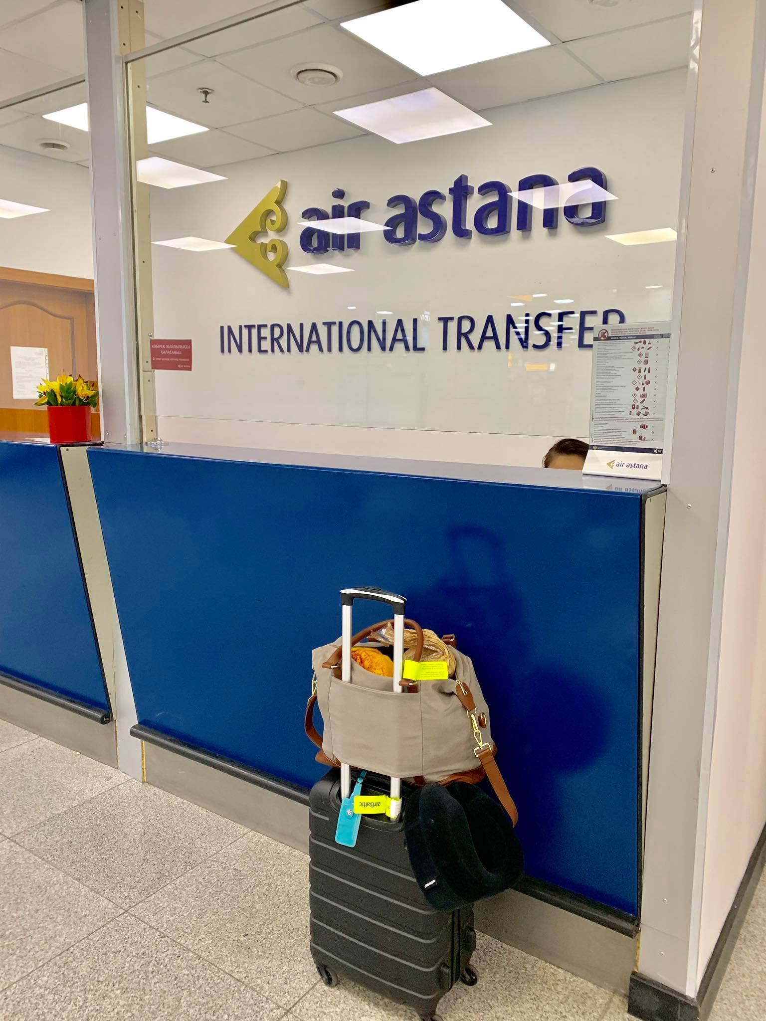 Kach Solo Travels in 2019 I just arrived in Dushanbe, Tajikistan7.jpg