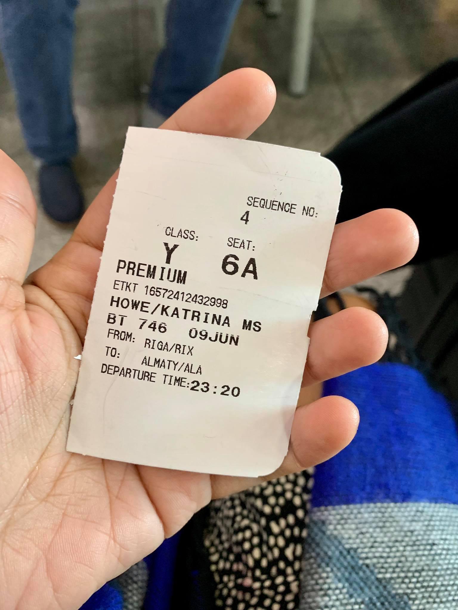 Kach Solo Travels in 2019 I just arrived in Dushanbe, Tajikistan22.jpg