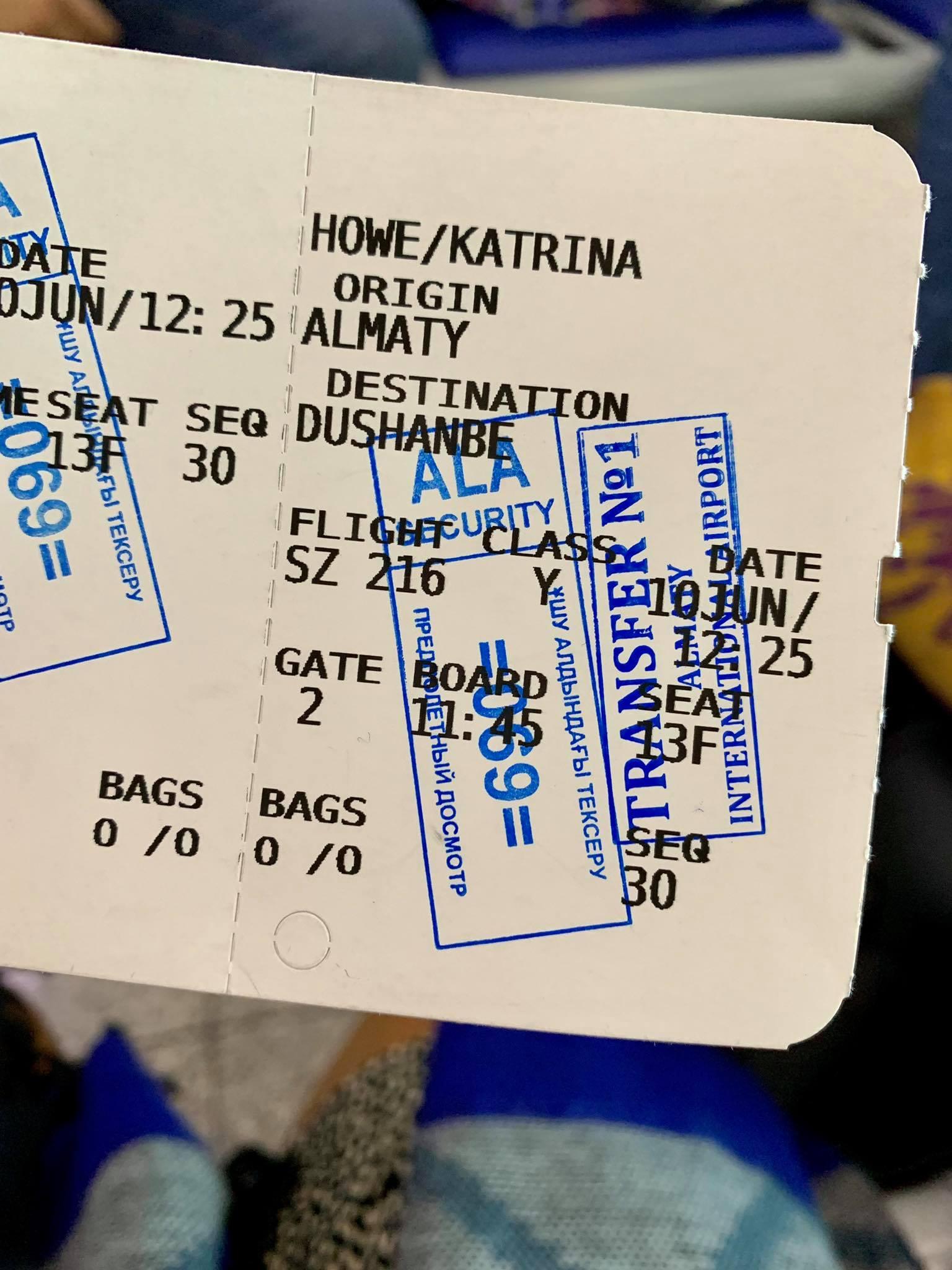 Kach Solo Travels in 2019 I just arrived in Dushanbe, Tajikistan23.jpg