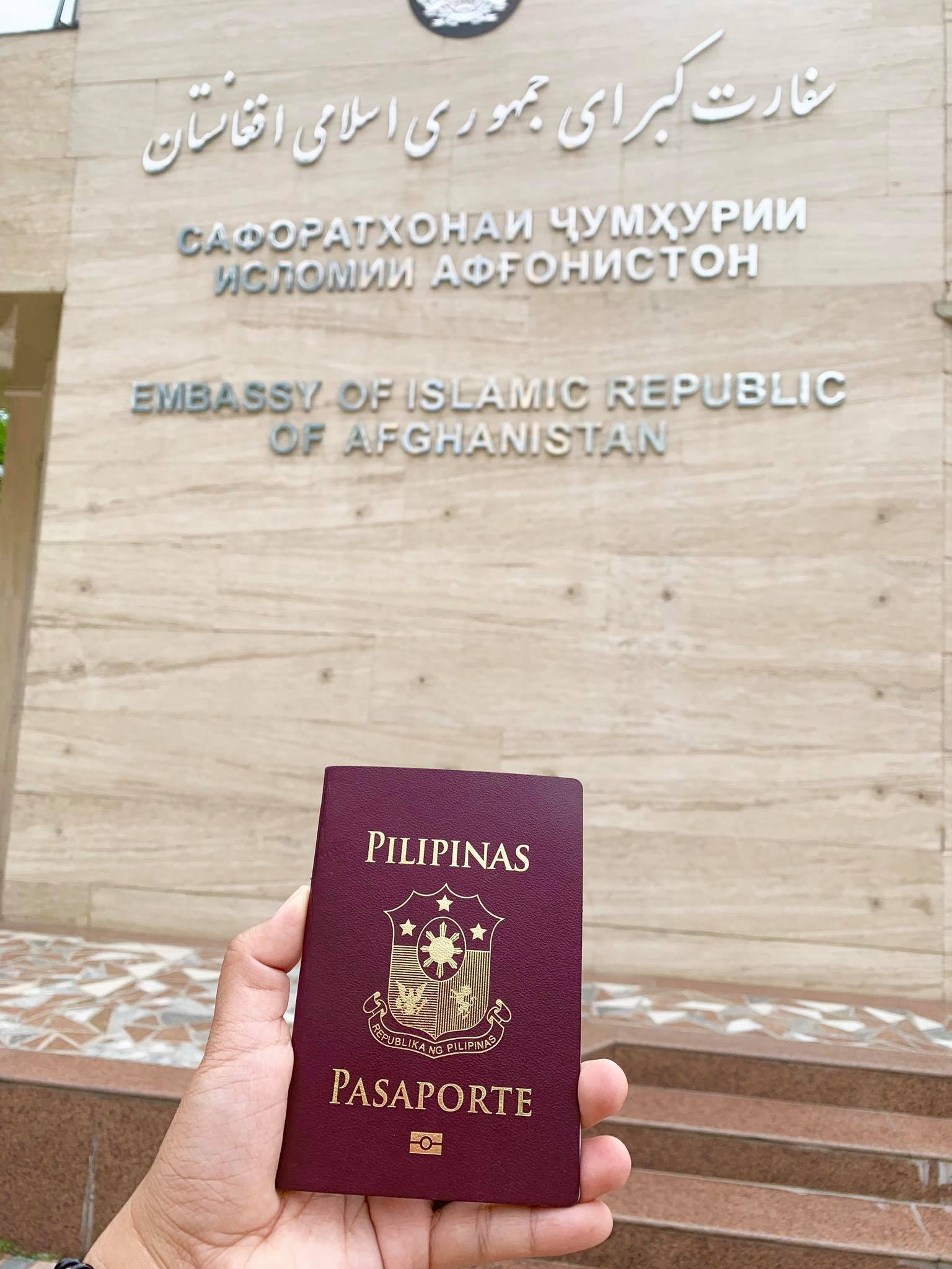 Kach Solo Travels in 2019 Getting a tourist visa for Afghanistan2.jpg