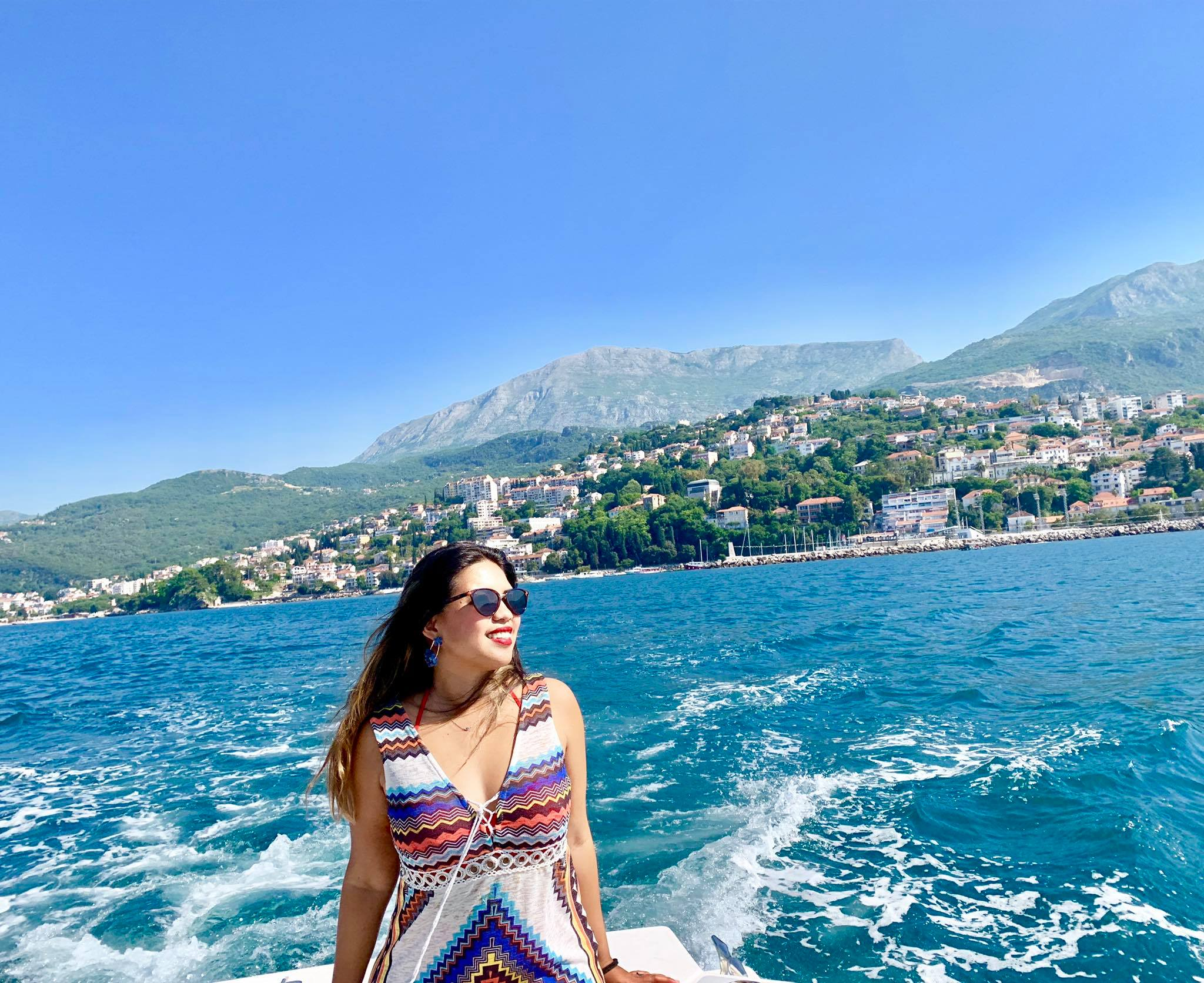 Expat Life in Montenegro Day 8 Fishing Trip to the Adriatic Sea16.jpg