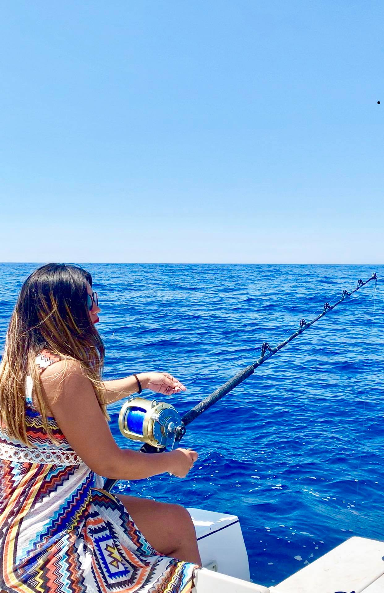 Expat Life in Montenegro Day 8 Fishing Trip to the Adriatic Sea17.jpg