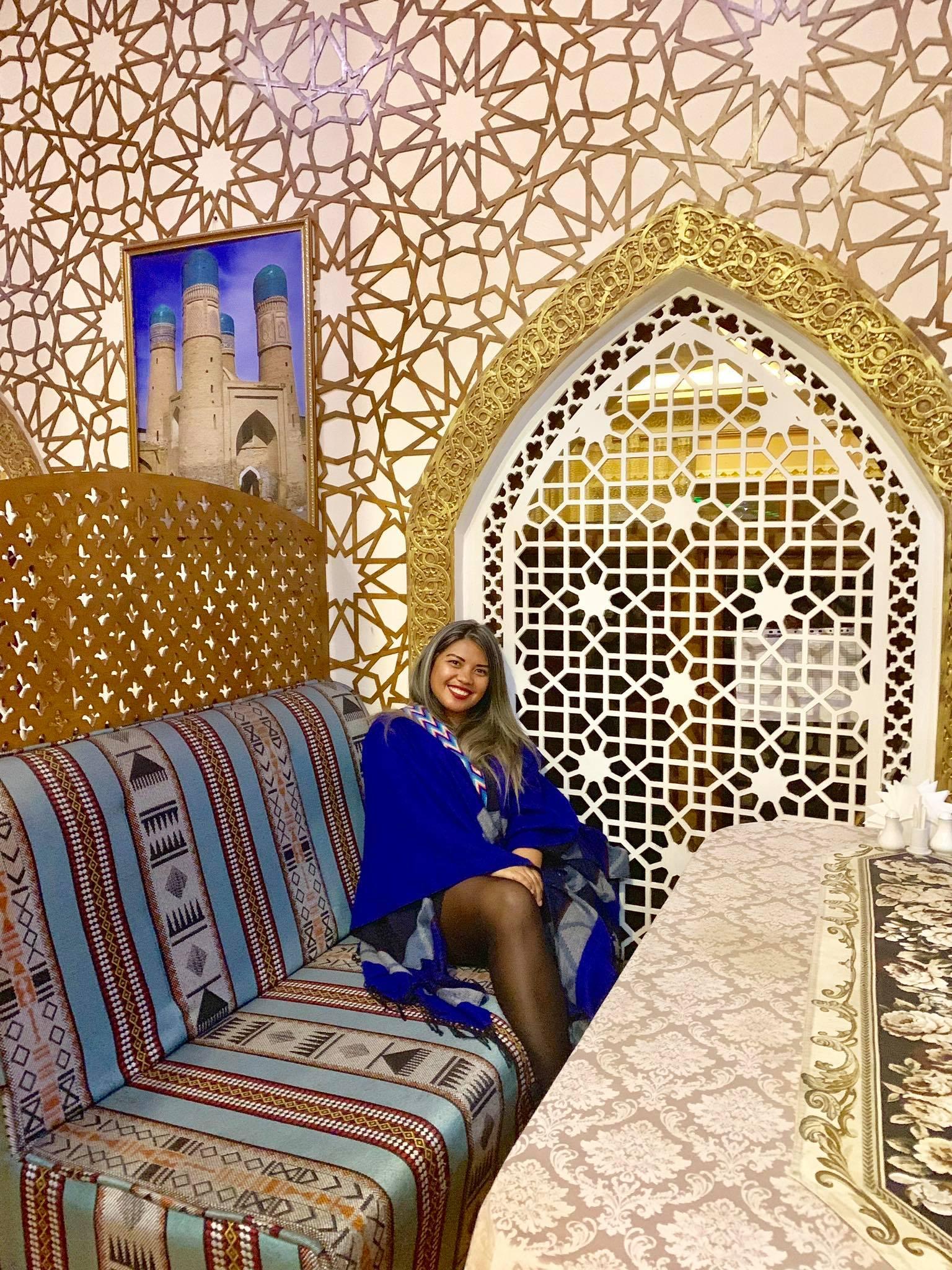 Kach Solo Travels in 2019 Tajikistan is my 126th country25.jpg