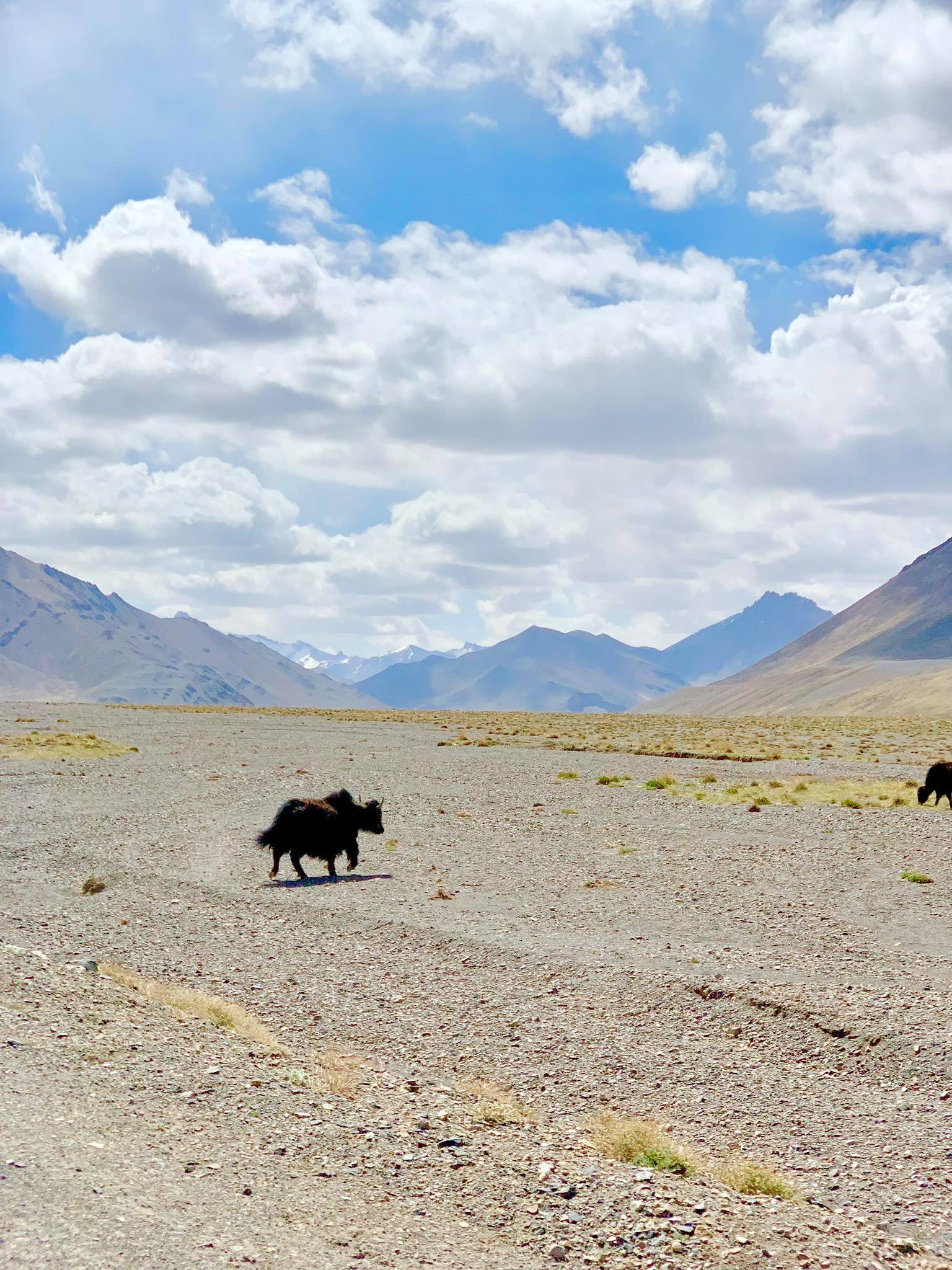 Kach Solo Travels in 2019 Last 8 days of Pamir Highway roadtrip with Paramount Journey.jpg
