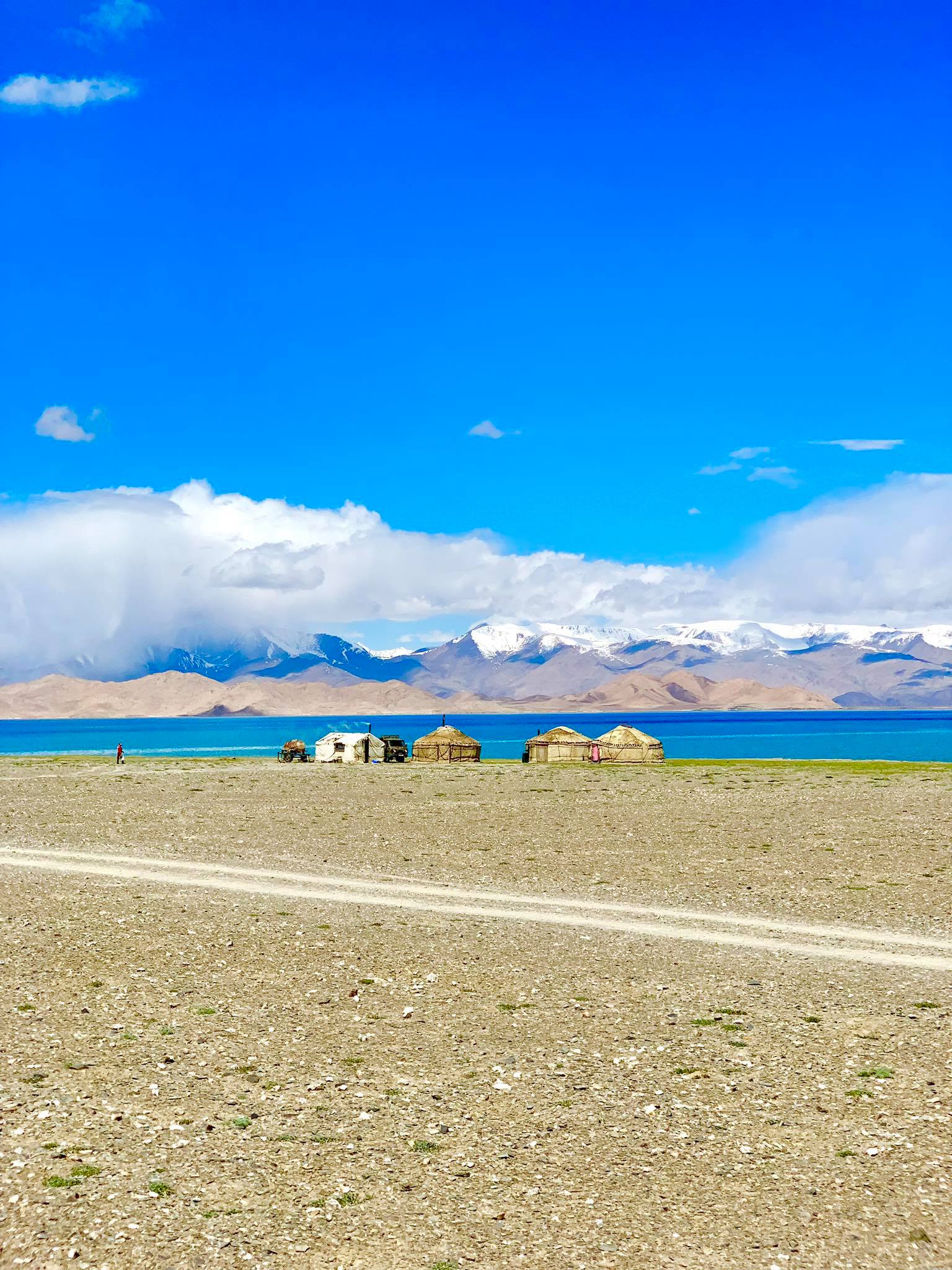 Kach Solo Travels in 2019 Last 8 days of Pamir Highway roadtrip with Paramount Journey3.jpg