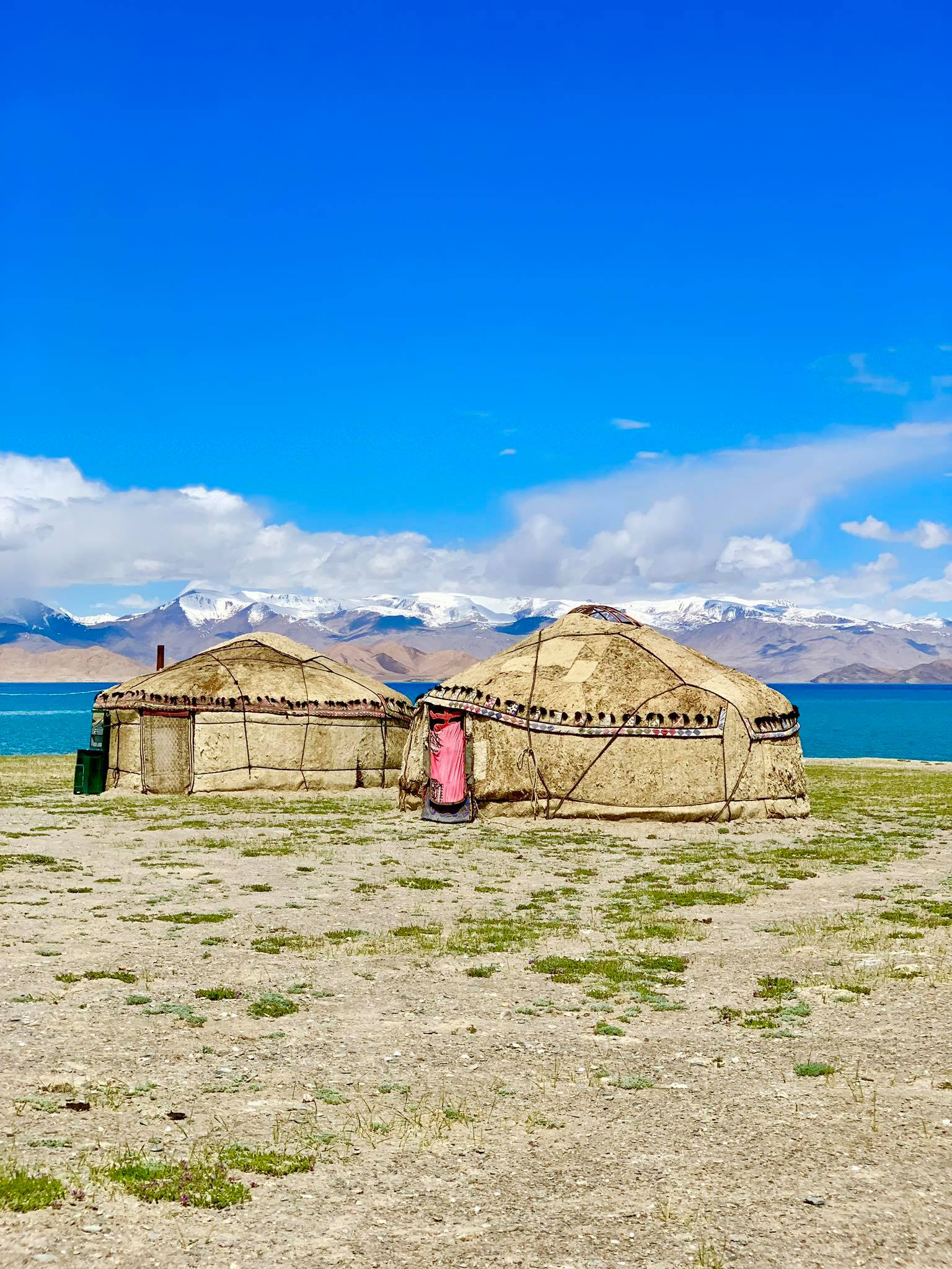 Kach Solo Travels in 2019 Last 8 days of Pamir Highway roadtrip with Paramount Journey5.jpg