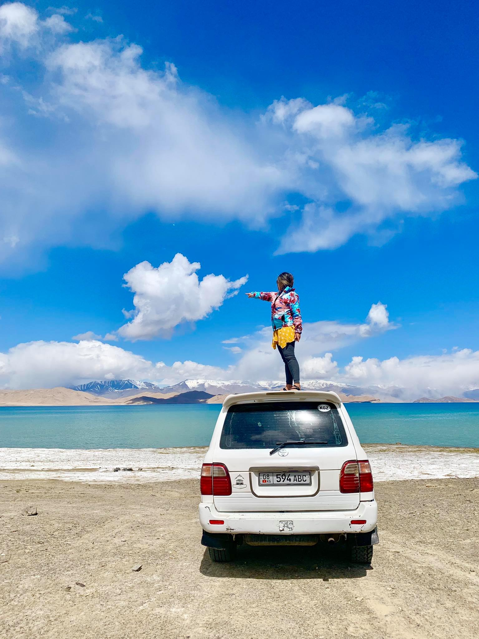 Kach Solo Travels in 2019 Last 8 days of Pamir Highway roadtrip with Paramount Journey6.jpg