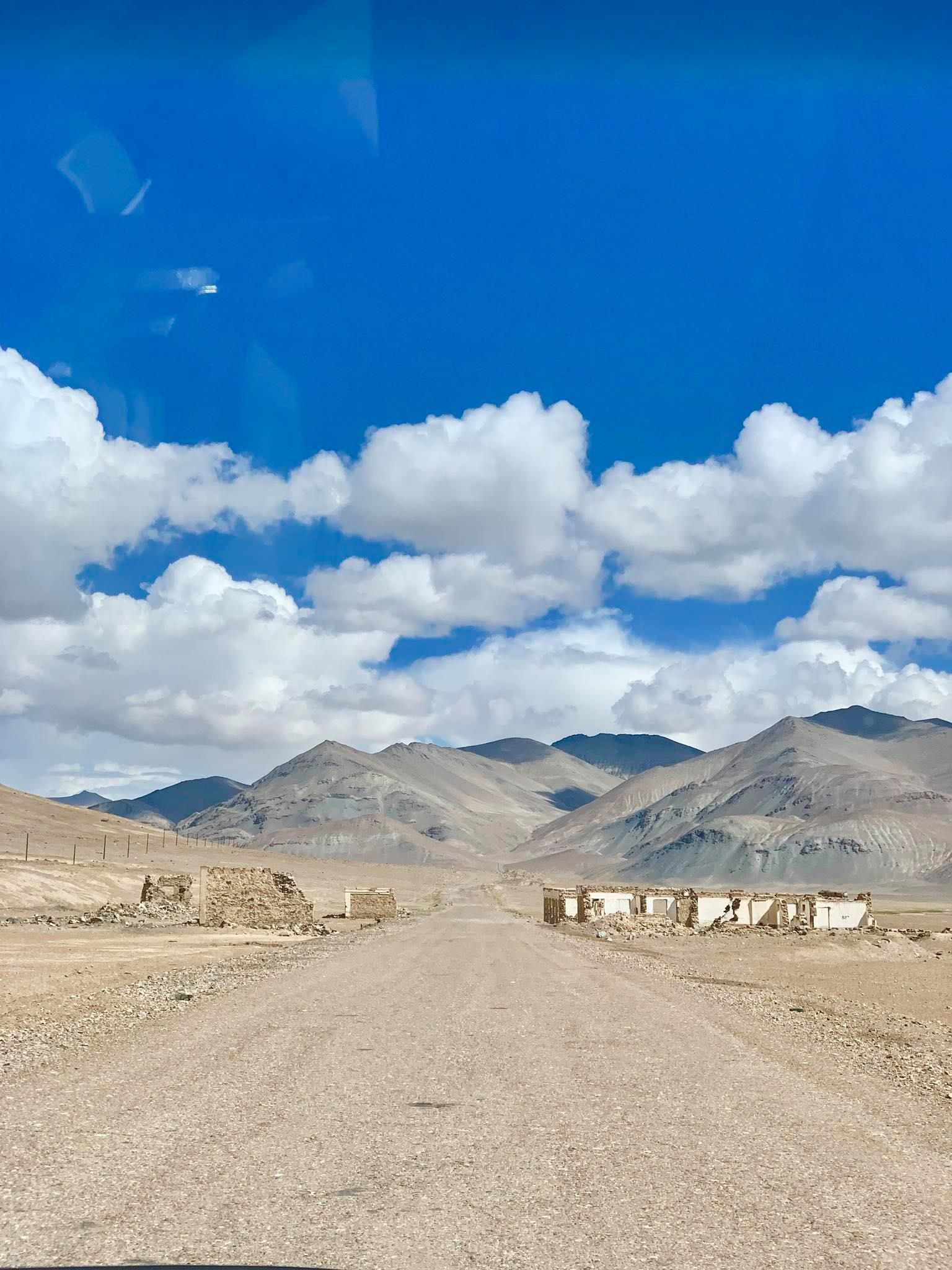 Kach Solo Travels in 2019 Last 8 days of Pamir Highway roadtrip with Paramount Journey7.jpg