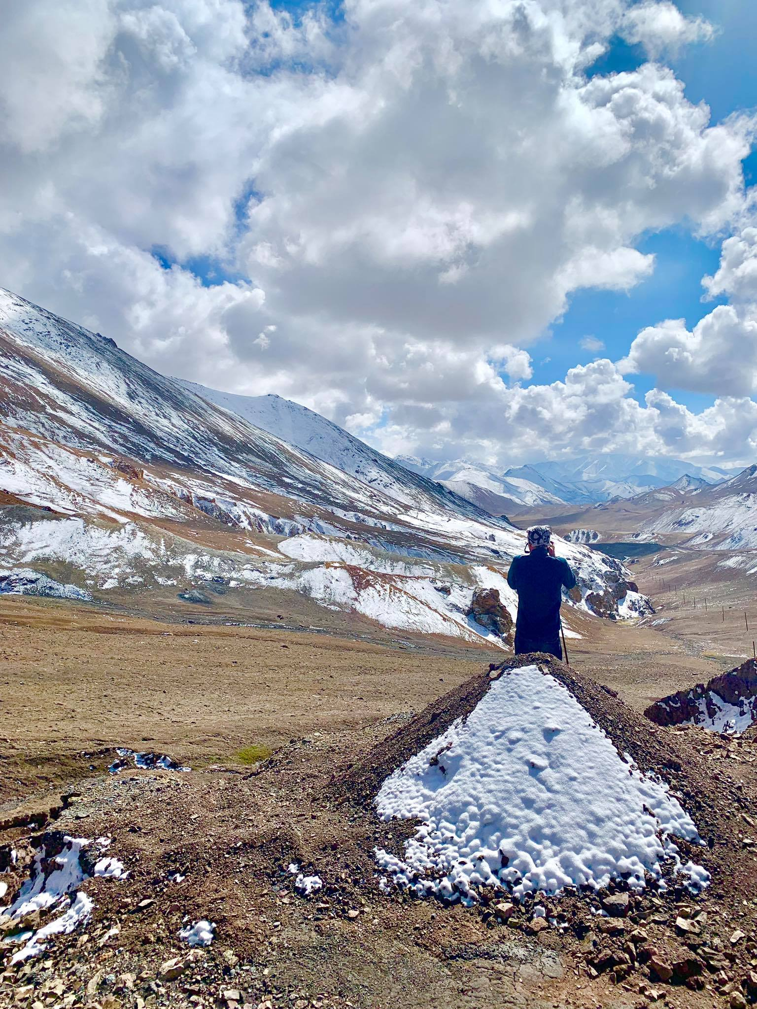 Kach Solo Travels in 2019 Last 8 days of Pamir Highway roadtrip with Paramount Journey9.jpg