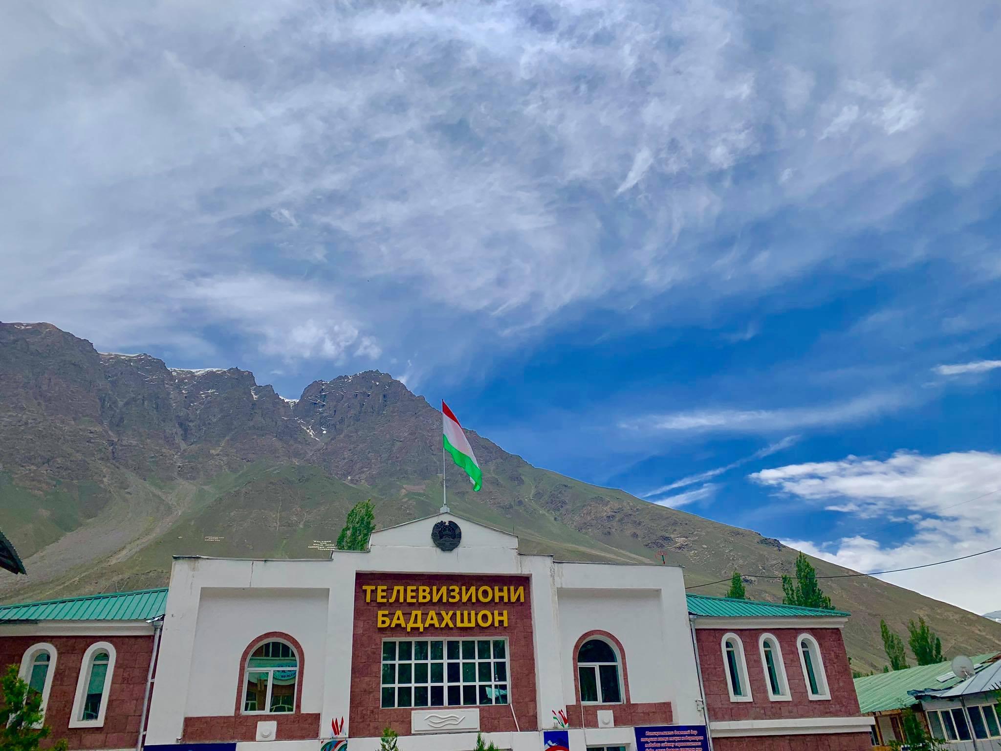 Kach Solo Travels in 2019 Pamir Highway Trip in Tajikistan3.jpg