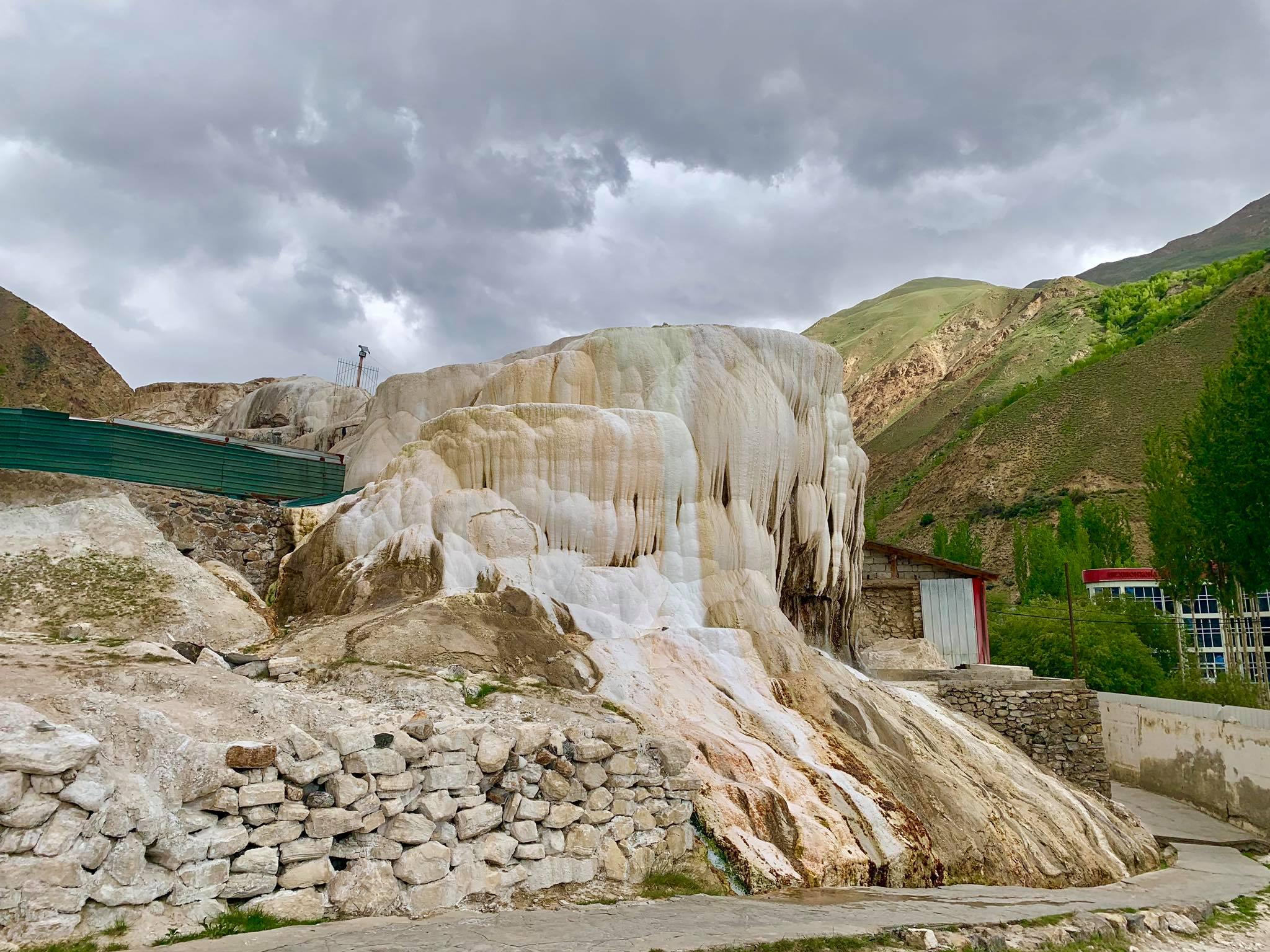 Kach Solo Travels in 2019 Pamir Highway Trip in Tajikistan9.jpg