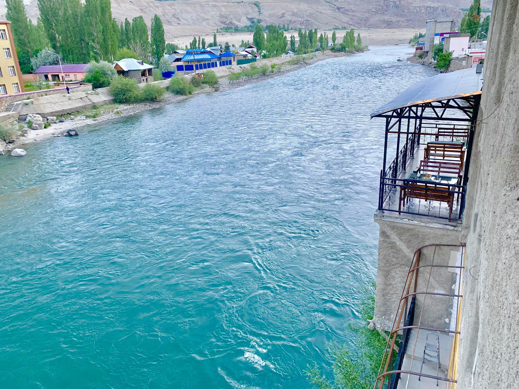 Kach Solo Travels in 2019 Pamir Highway Trip in Tajikistan11.jpg
