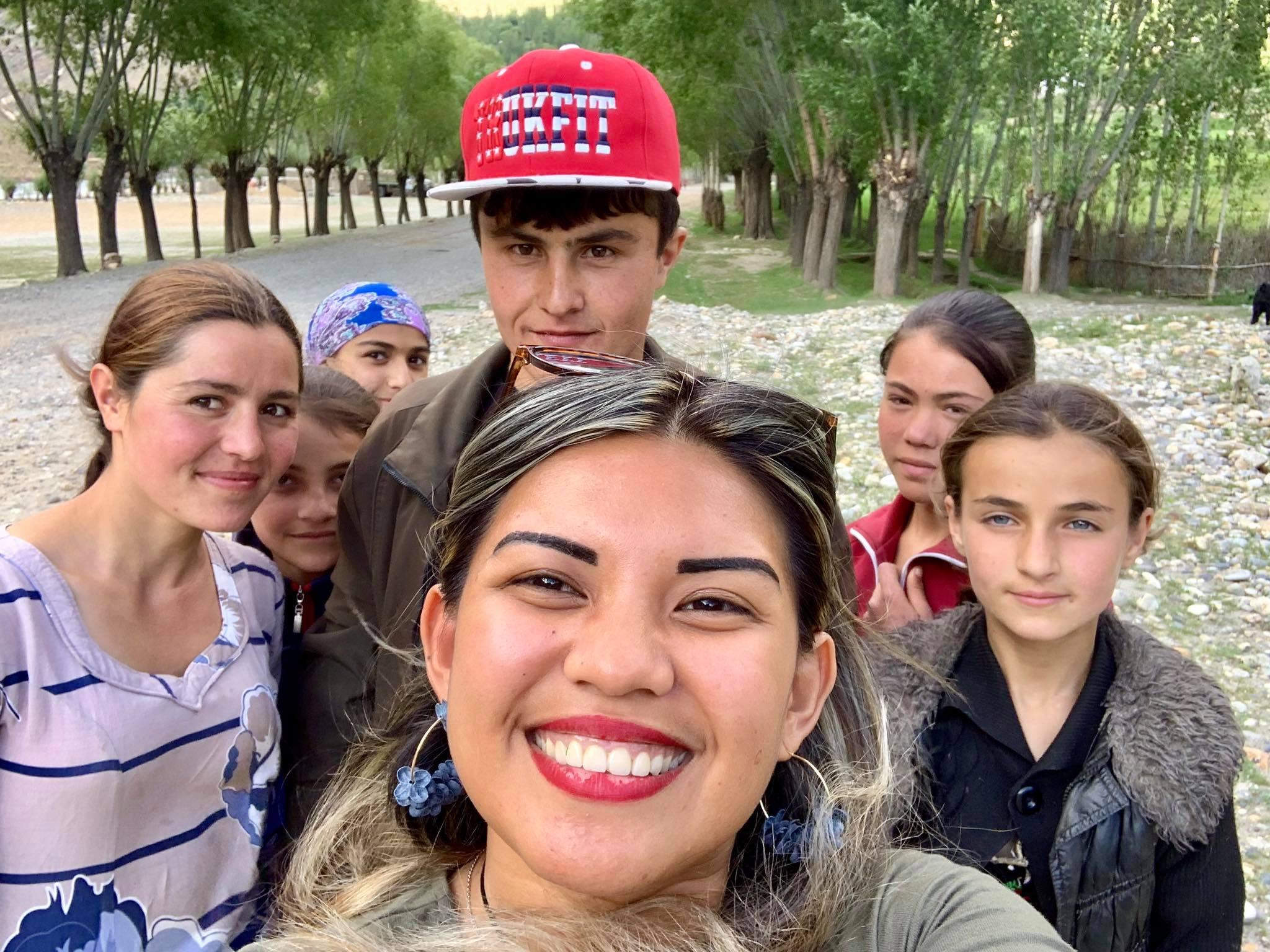 Kach Solo Travels in 2019 Pamir Highway Trip in Tajikistan30.jpg