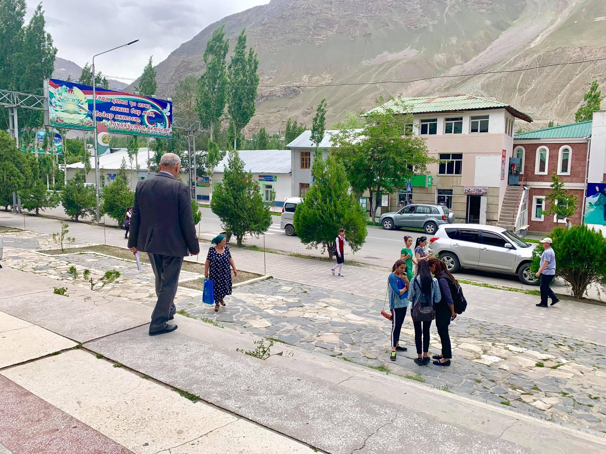 Kach Solo Travels in 2019 Pamir Highway Trip in Tajikistan35.jpg