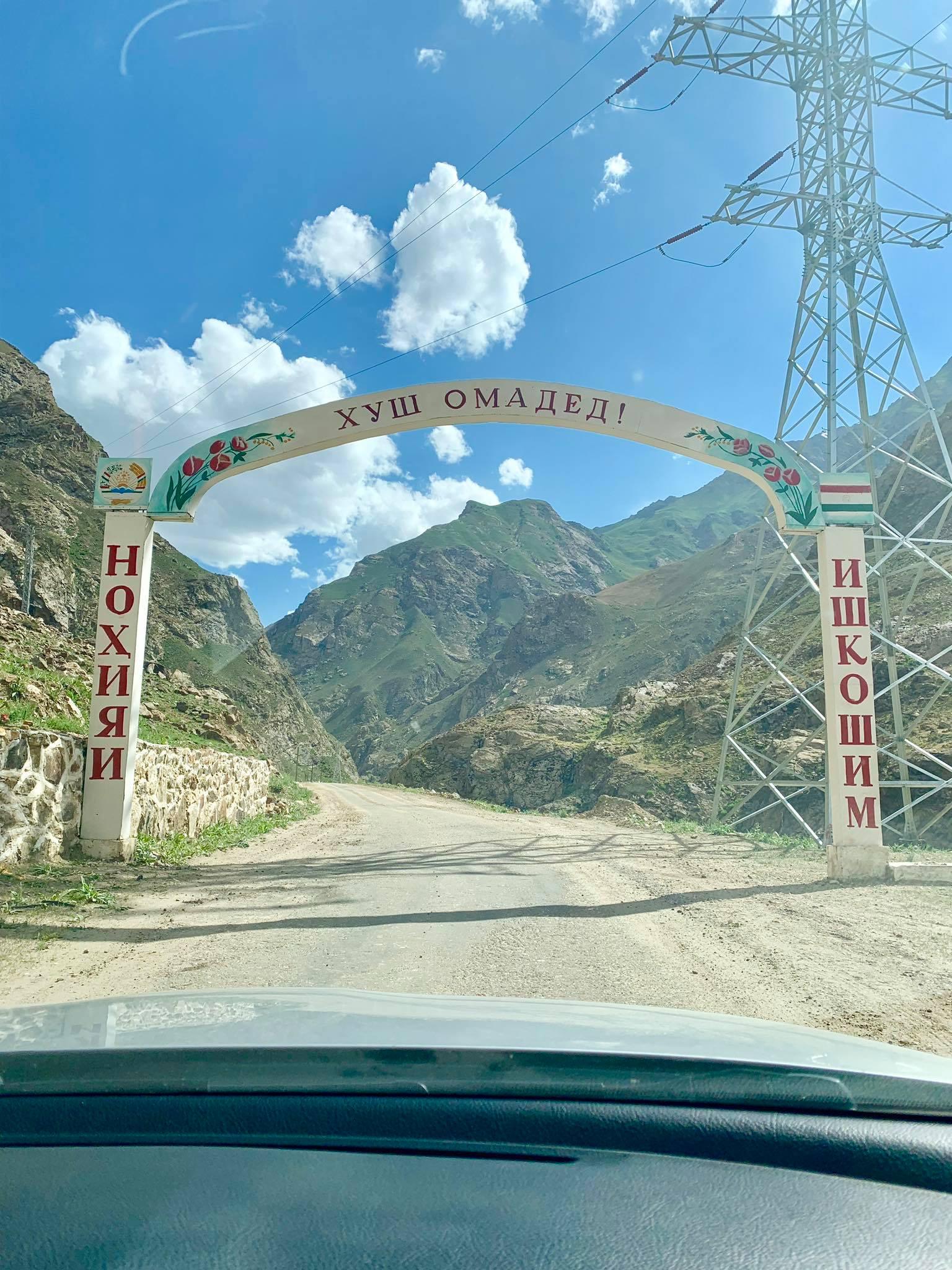 Kach Solo Travels in 2019 Pamir Highway Trip in Tajikistan2.jpg