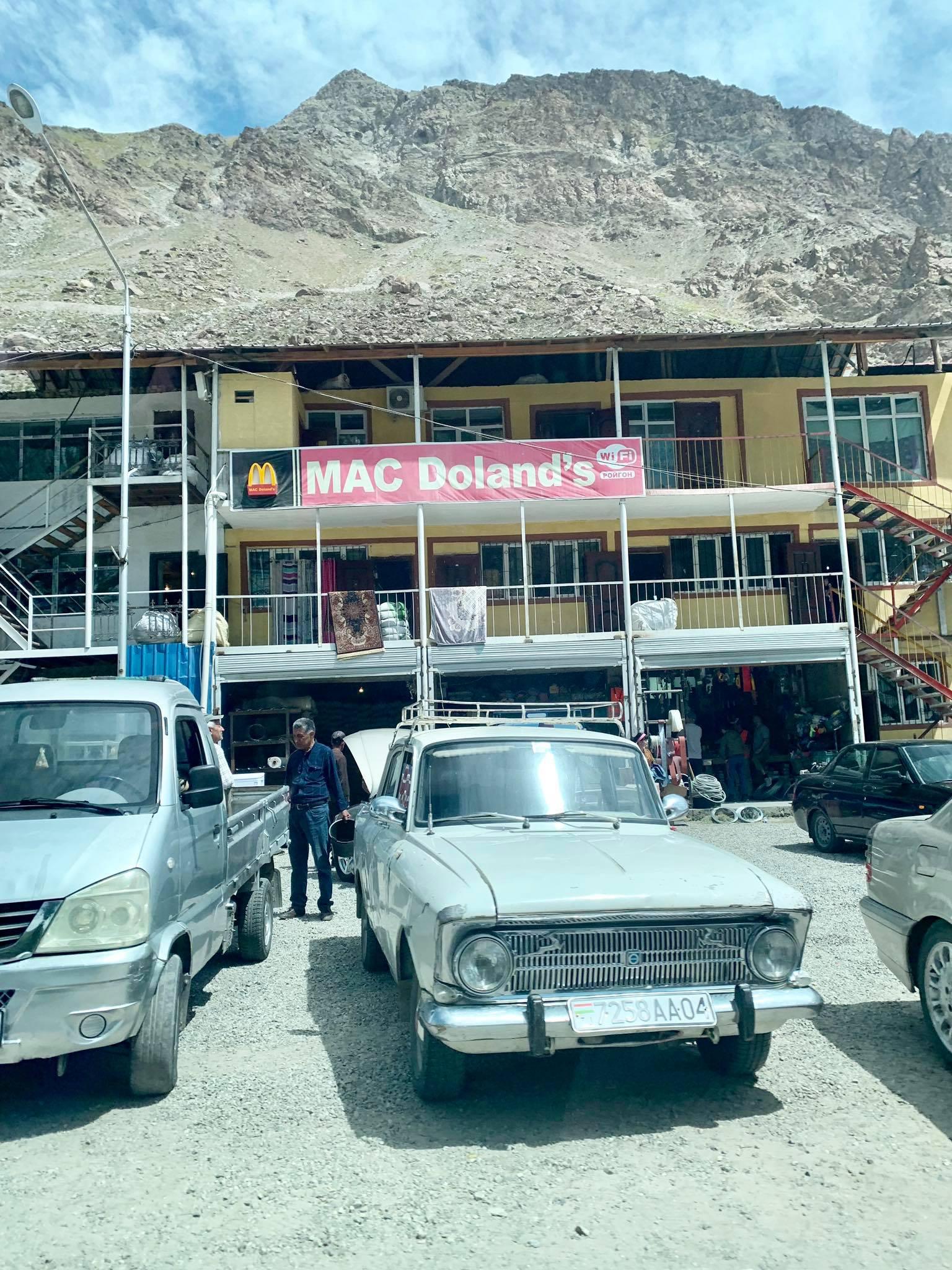 Kach Solo Travels in 2019 Pamir Highway Trip in Tajikistan1.jpg